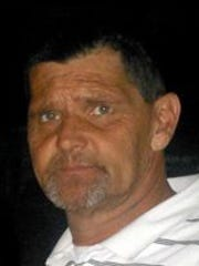 David Ryder was killed Sept. 8, 2015, when a driver