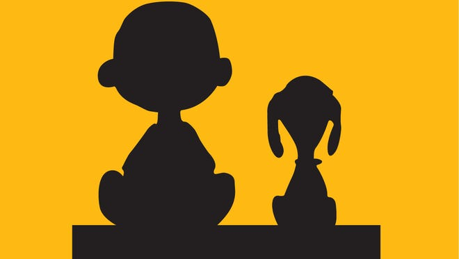 """You're a Good Man, Charlie Brown"" comes to the Box Theatre Company in Oconomowoc in August."