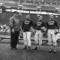 59 years ago: Remembering Clemson's first trip to the Sugar Bowl