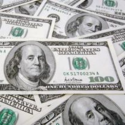 -MONEY1.jpg_20081216.jpg