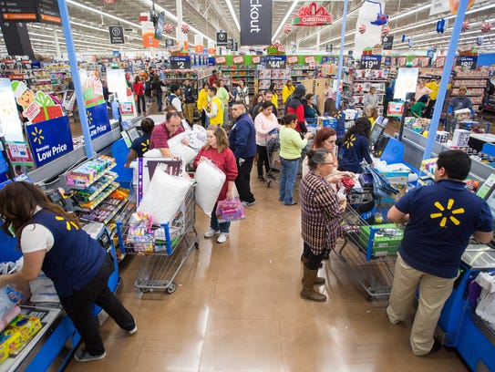 Ulta Black Friday deals, In , the beauty retailer opened its doors from 6 p.m. on Thanksgiving until 2 a.m. on Black Friday, then again from 6 a.m. to 10 p.m. later that day and from 9 a.