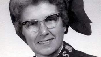 Marie Spera