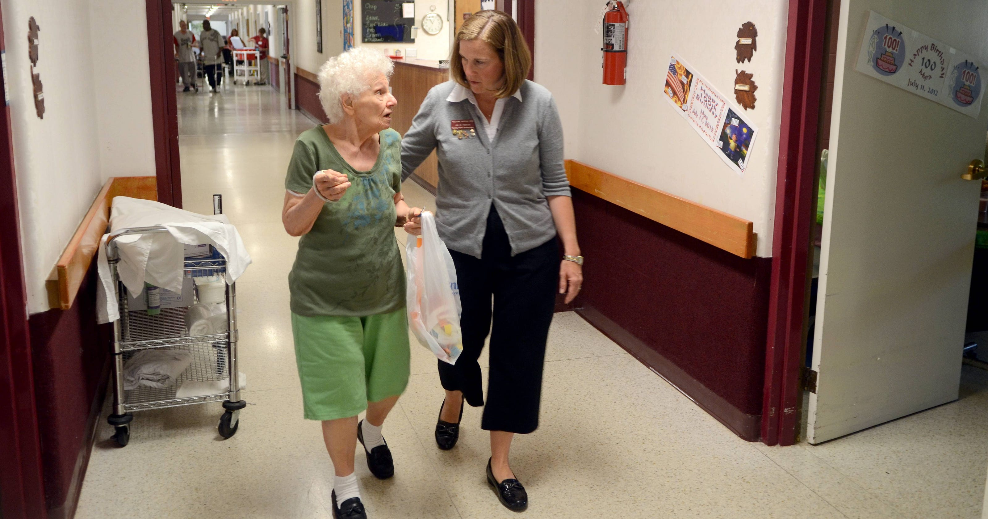 liquidating assets for nursing home We can advise you and your family on the best ways to preserve retirement saving there are always alternatives to spending down assets for nursing home care.