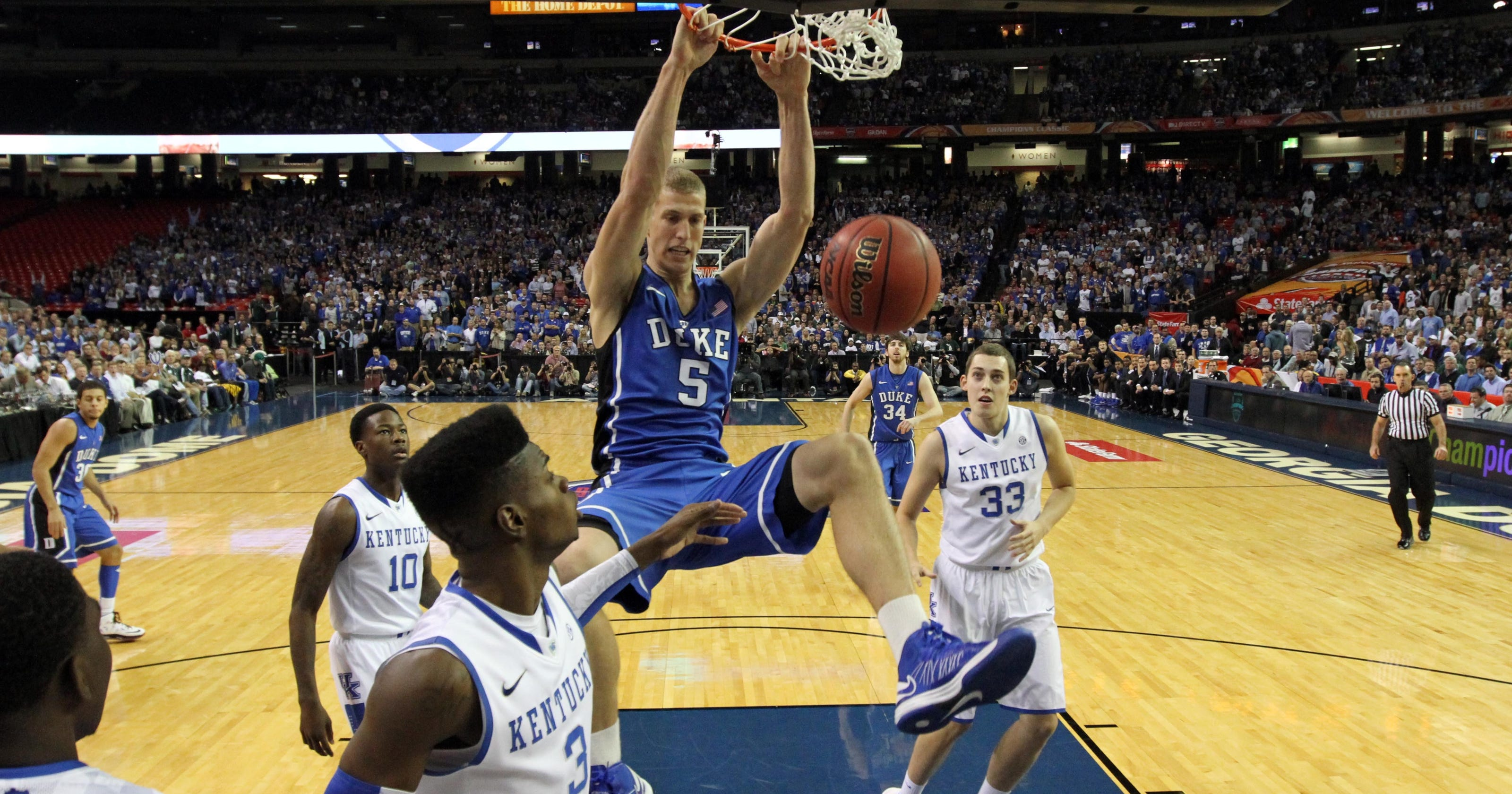 bovada full site uk basketball ncaa championships