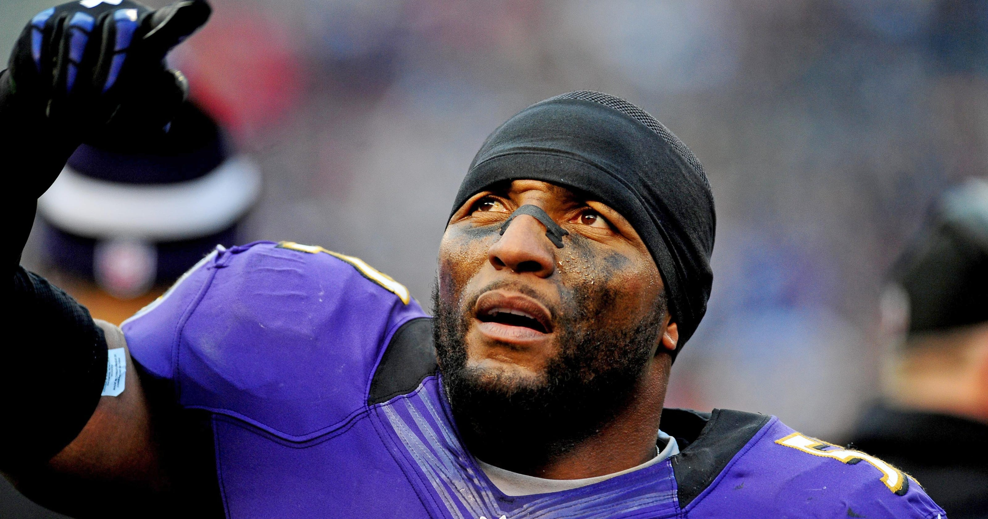 slayings not forgotten ray lewis not forgiven