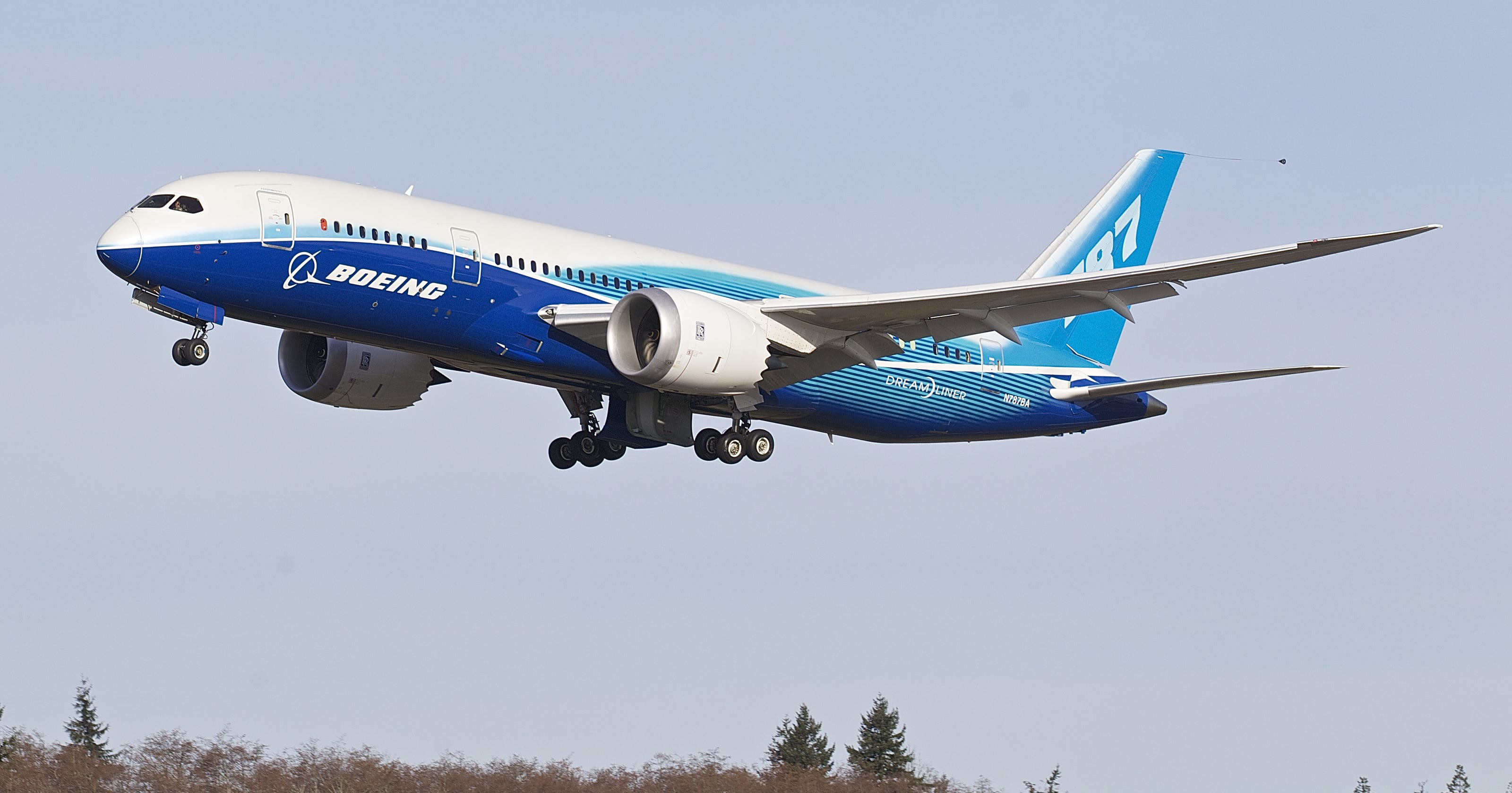 boeing guideline Sitemap streamlining we are in the process of streamlining our technical report collection sitemaps and you have tried to use one of the resources that is being.