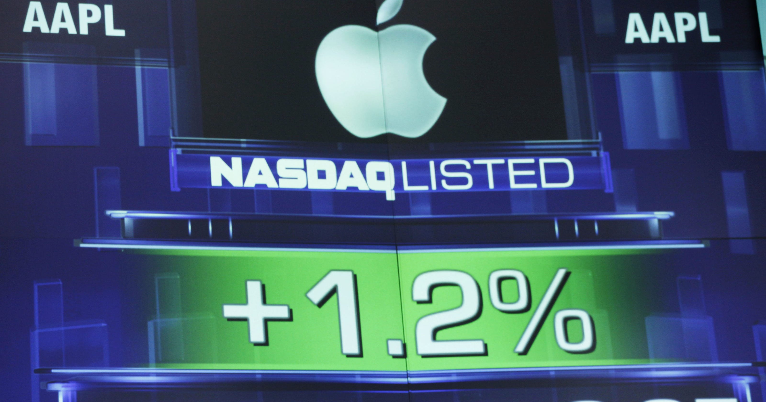 Key Bank Stock Quote 100  Stock Quote Bac Msn   Key Bank Stock Quote Impressive Jim