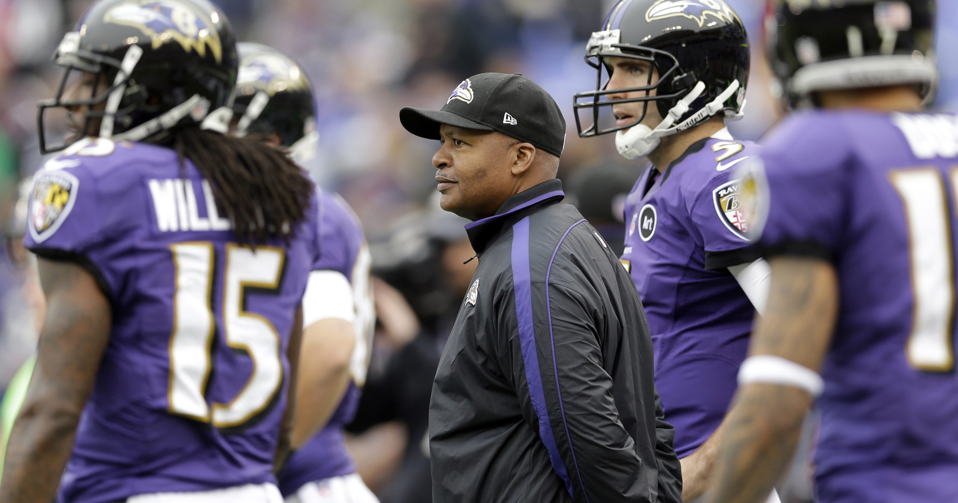 Watchdog group has expanded Rooney Rule proposal for NFL