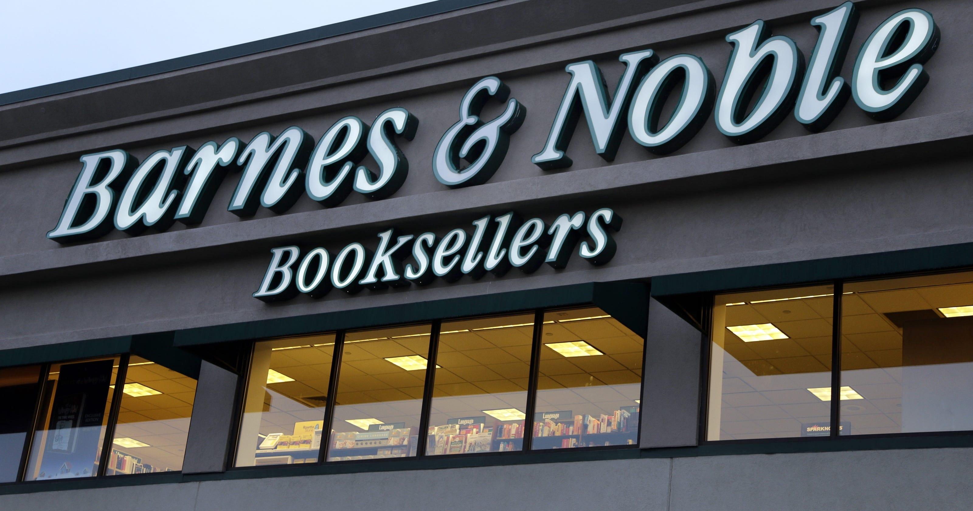 Book Buzz Caldecott Newbery Awards B Amp N Closings