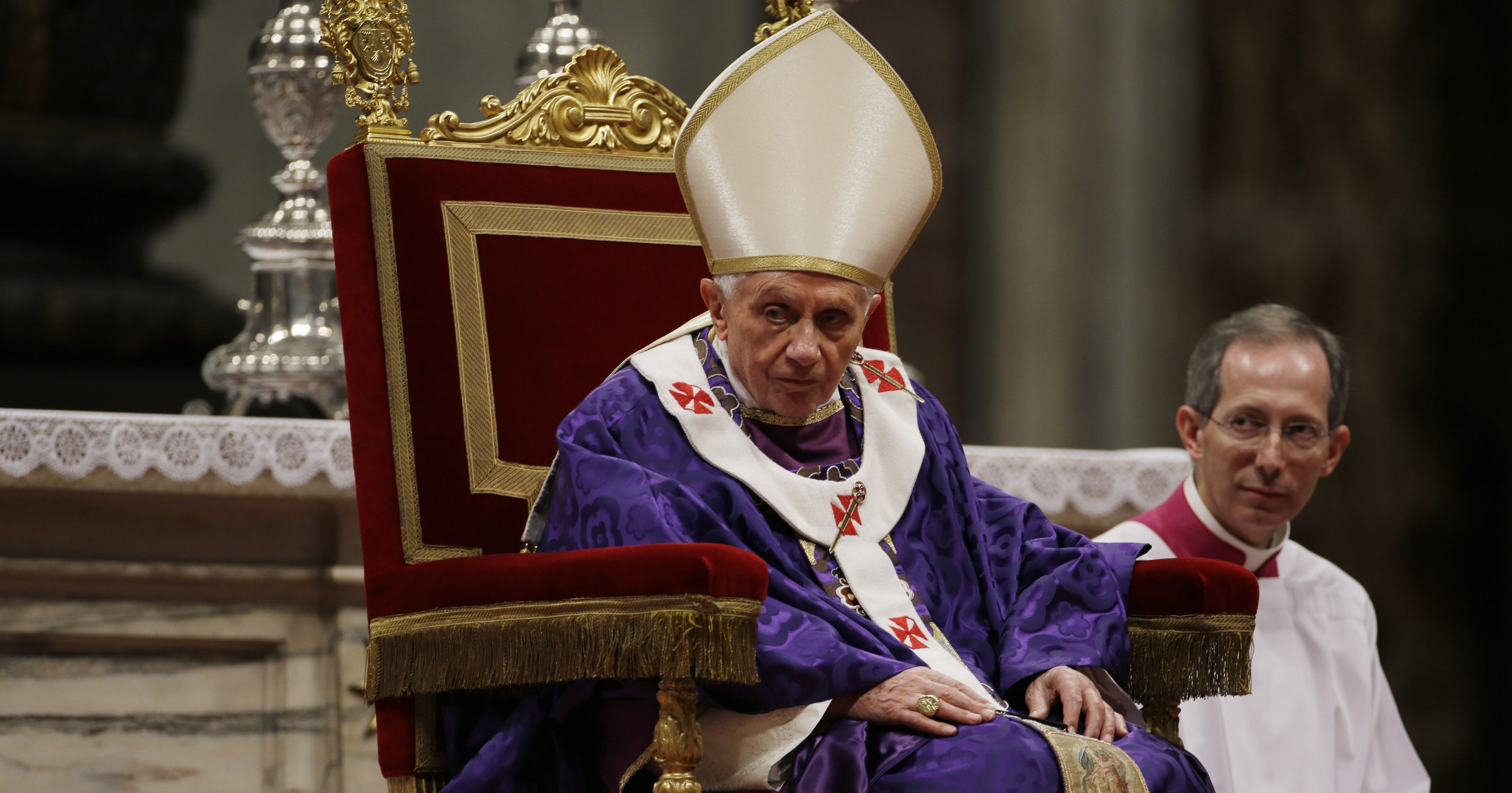 pope a f b gay personals Is pope francis a populist pope update cancel we are celebrating 20 years of serving catholic singles his liberal positions on issues like gay rights.