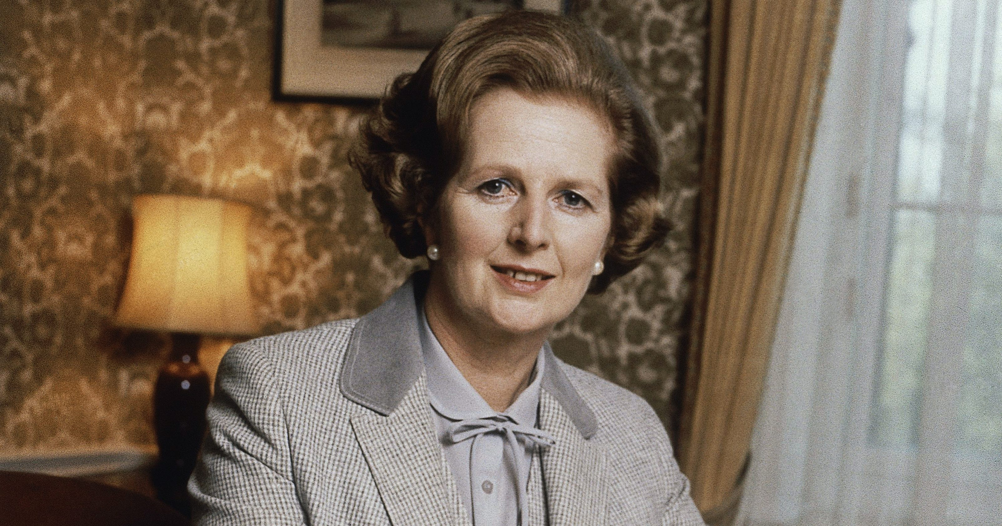 a biography of graet britains prime minister margaret thatcher Margaret thatcher biography prime minister of great britain   and she was named prime minister on 4 may 1979 margaret thatcher shored up a conservative-led.
