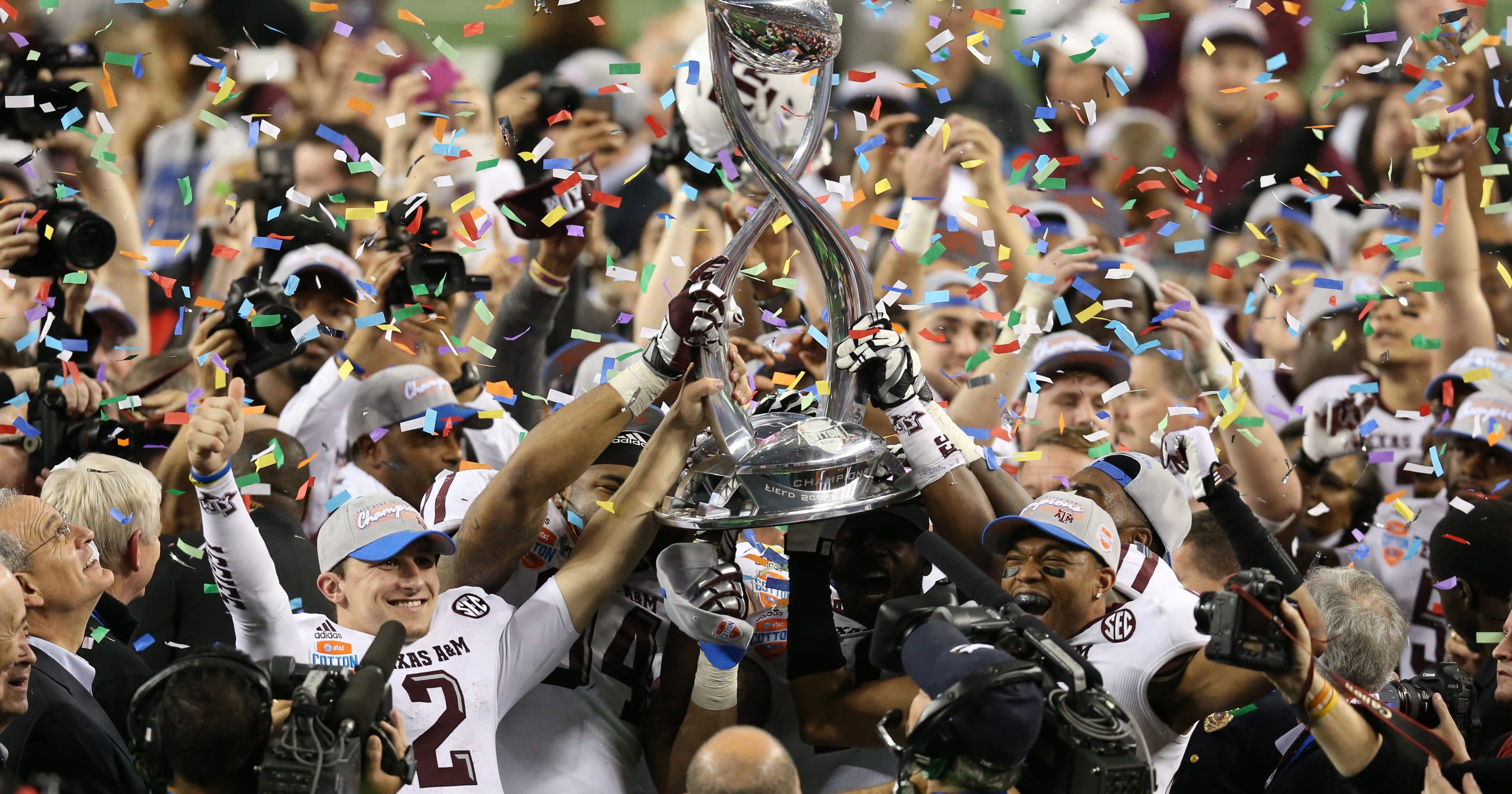 college football playoff final google college football scores