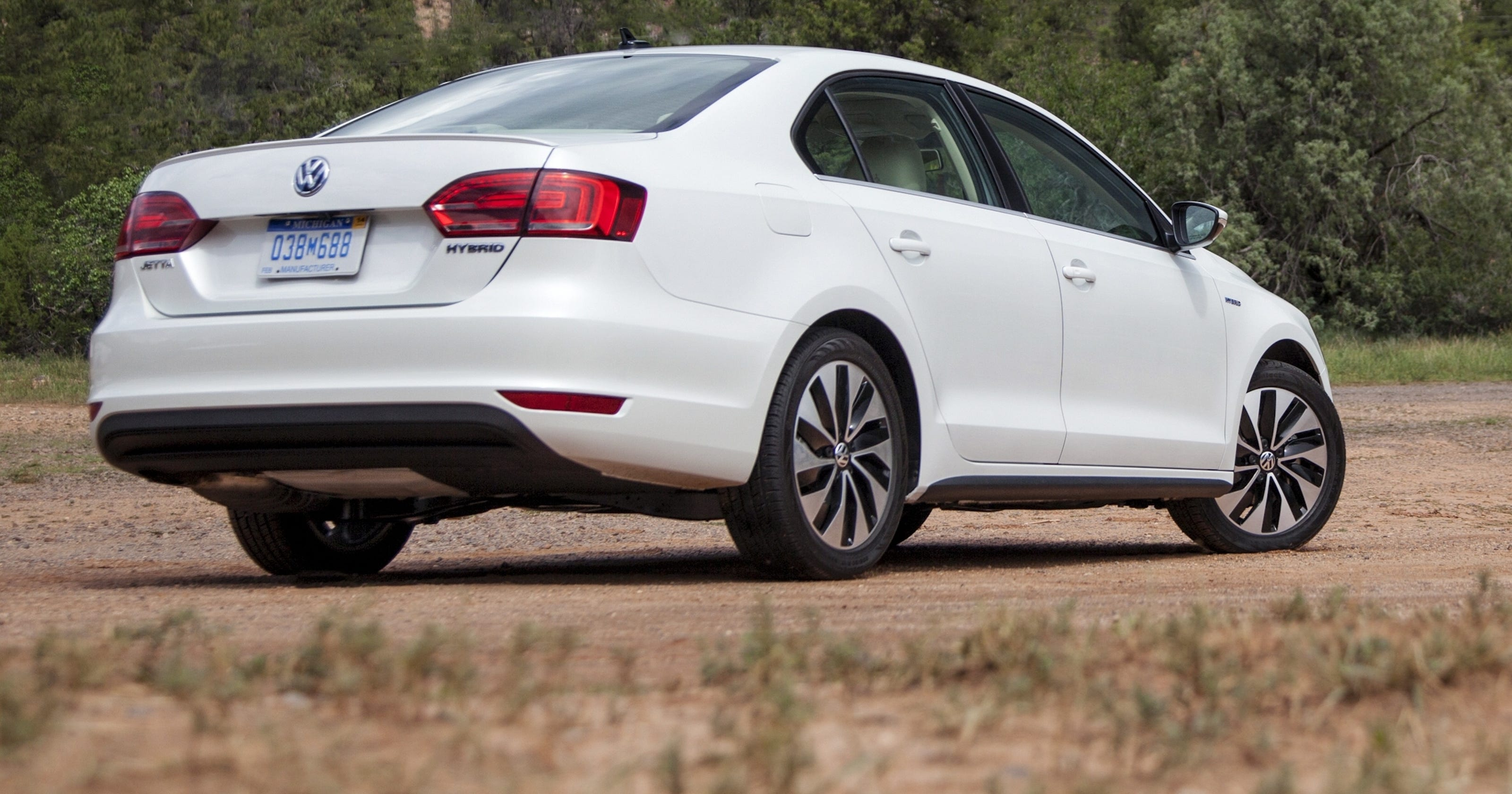 Volkswagen European Delivery >> Models that score for European automakers