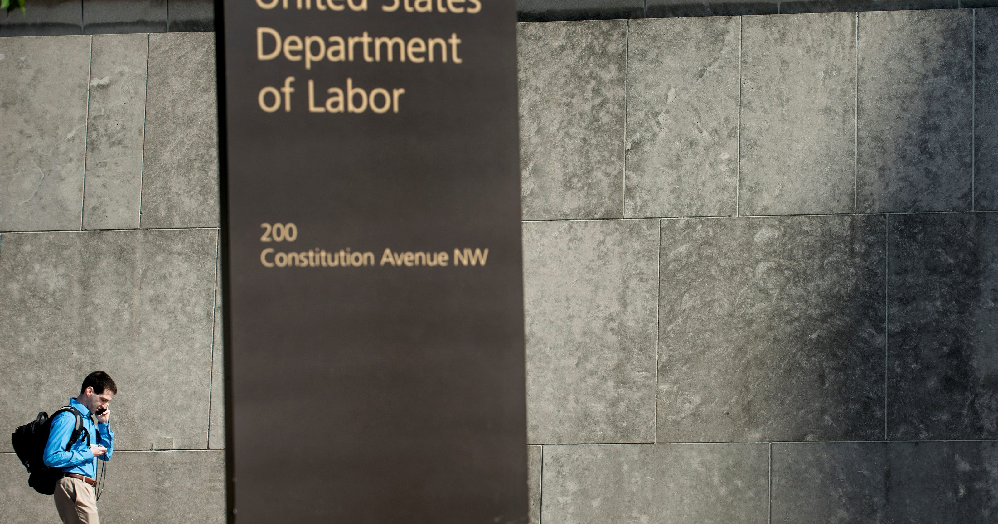 department of labor Lwd department logo  the new jersey department of labor and workforce  development is an equal employment opportunity employer and provides equal .