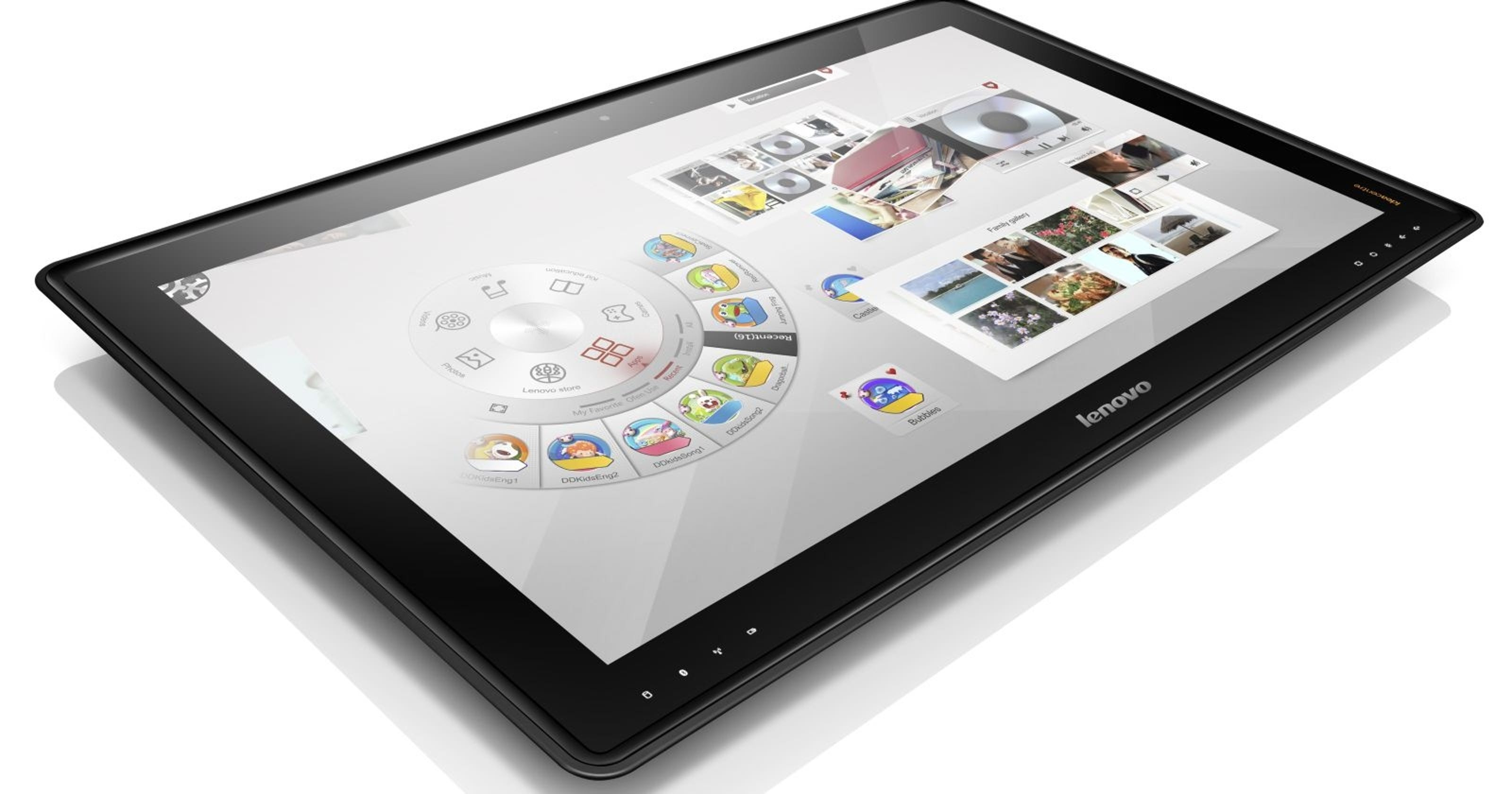 Find & buy the right laptop, tablet, desktop or server. Build your own PC today or call our sales team LENOVO ().