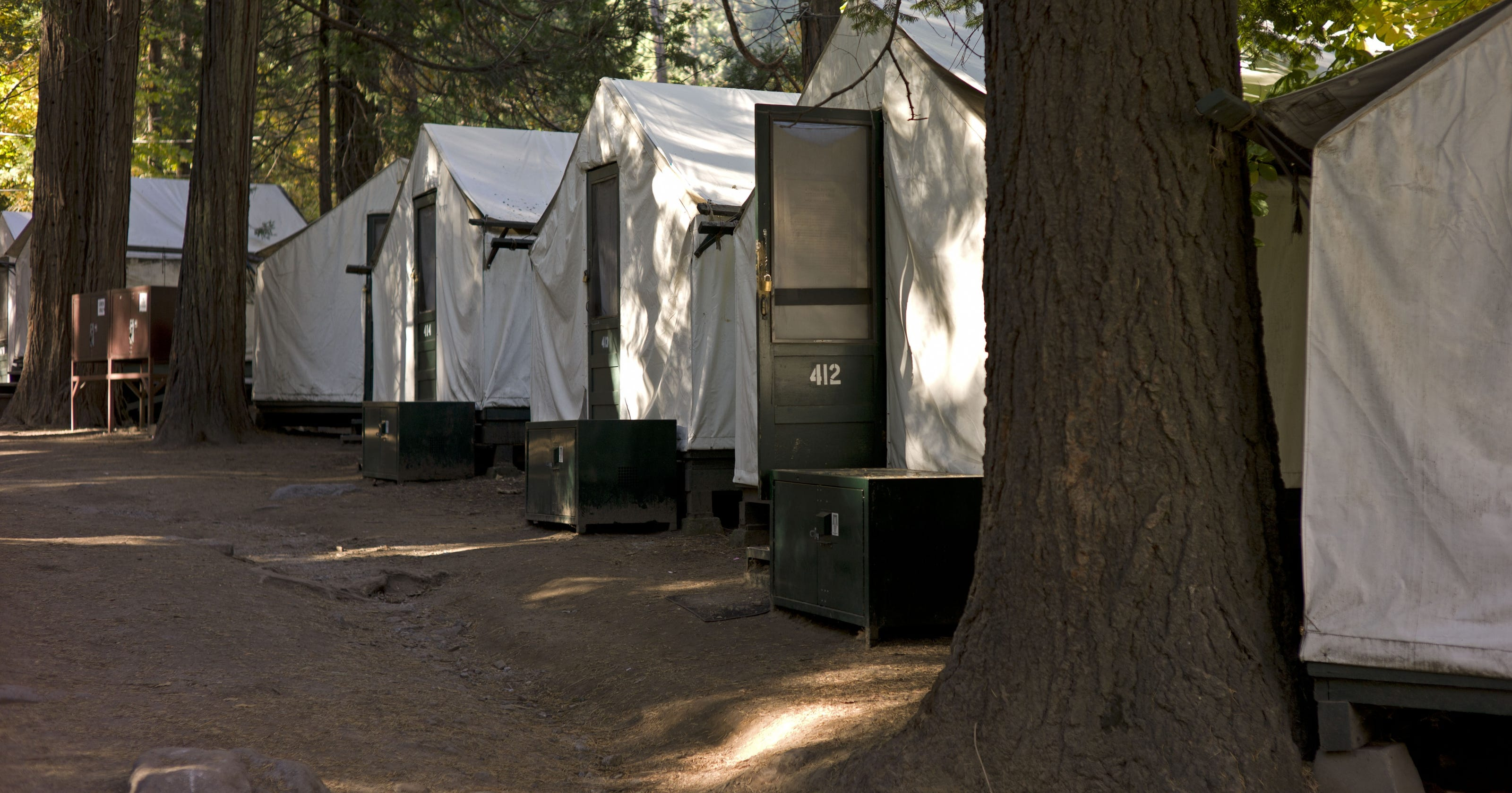 rustic yosemite clean evergreen outside ca cabins fresh glamping pin with lodge just