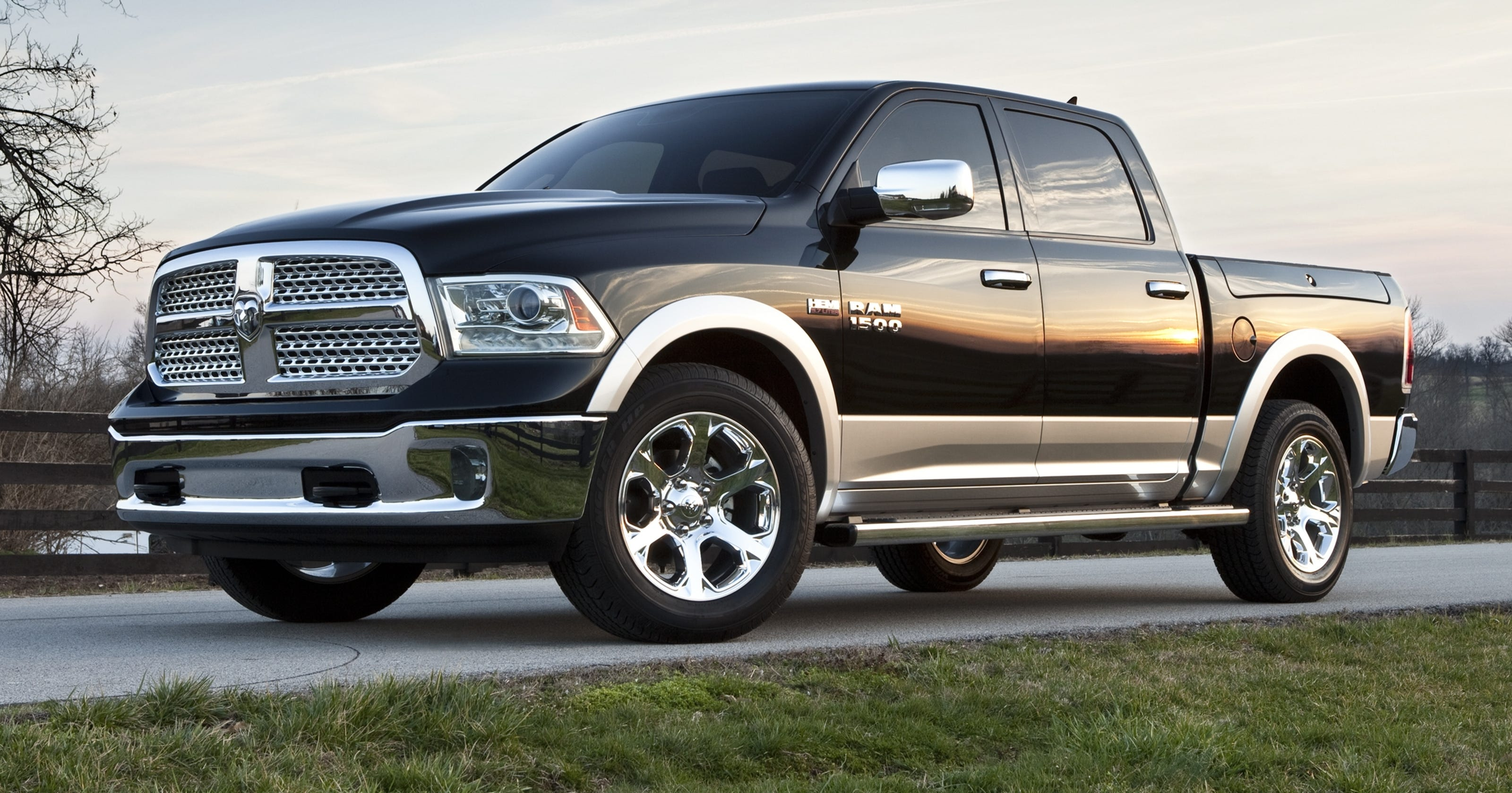 for deals dodge on sale ram great