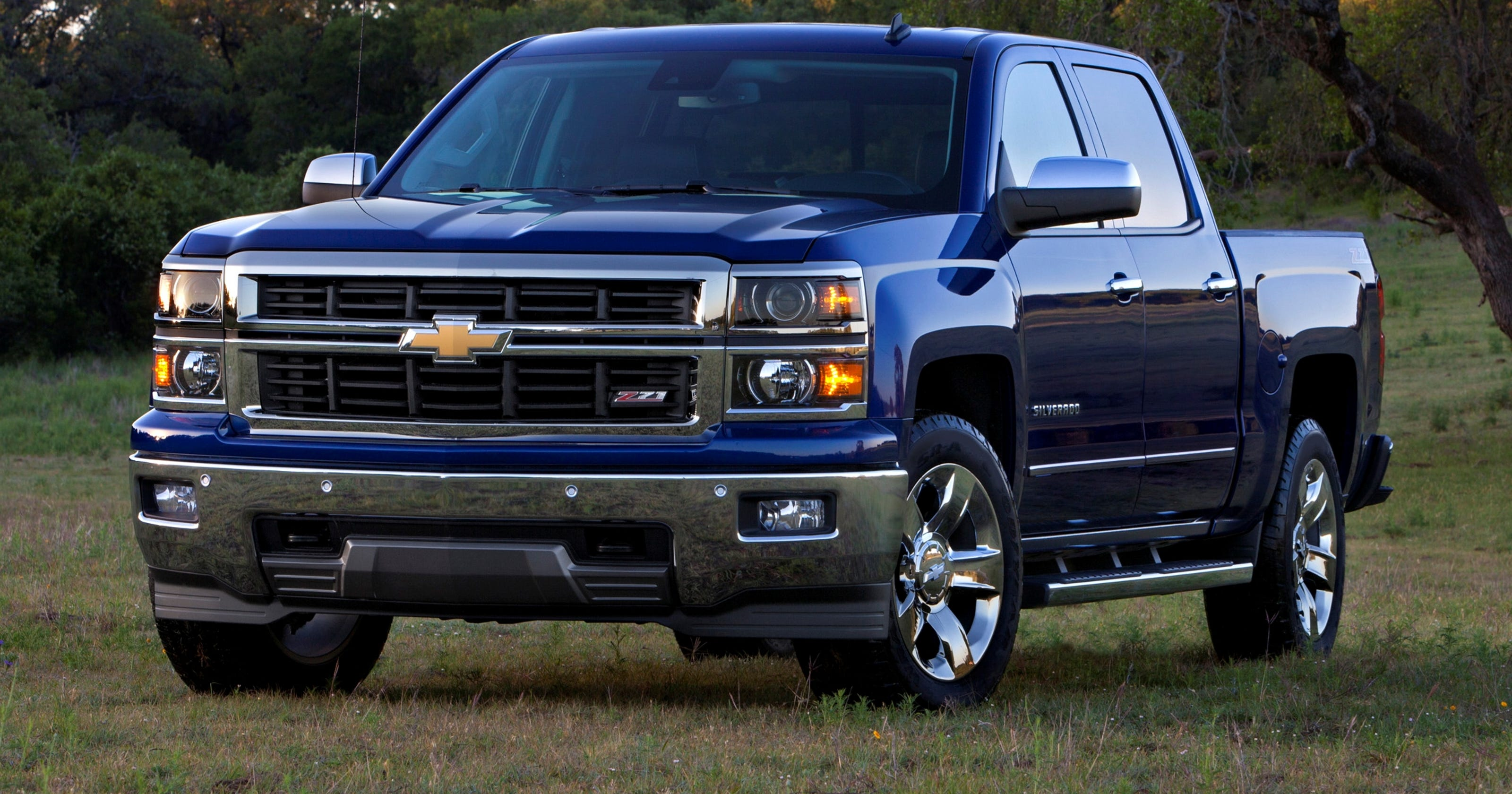 depth regular youtube watch ultimate cab chevrolet in look silverado