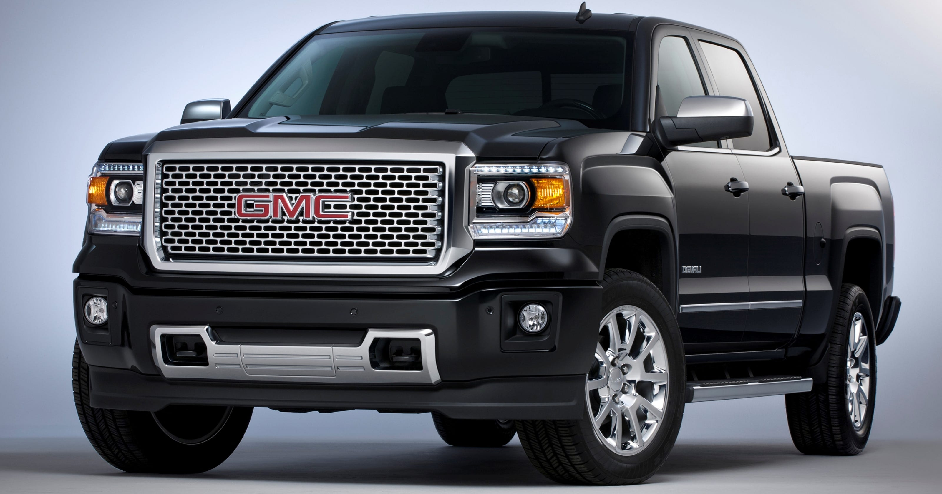 slip limited blog denali gmc march sierra published in at