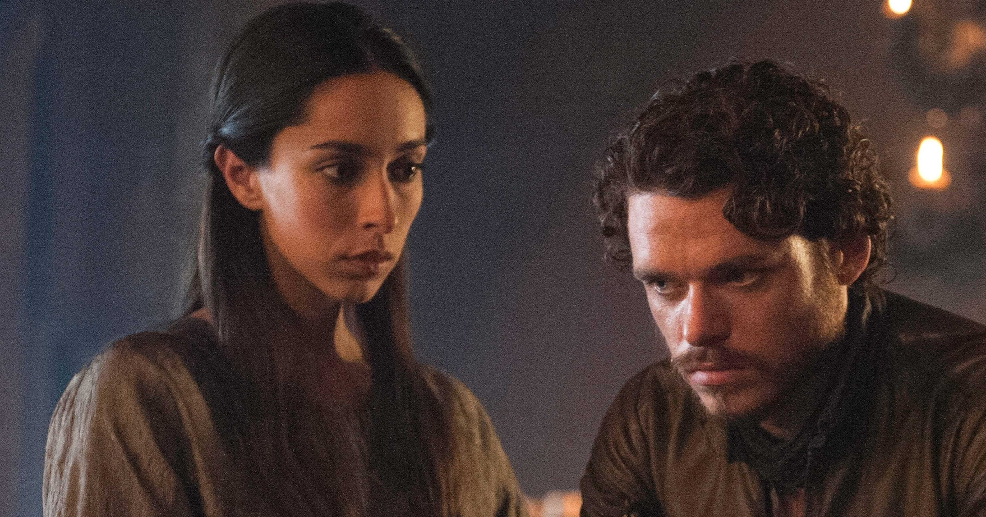 Can a christian watch 39 game of thrones 39 - Game of thrones 21 9 ...