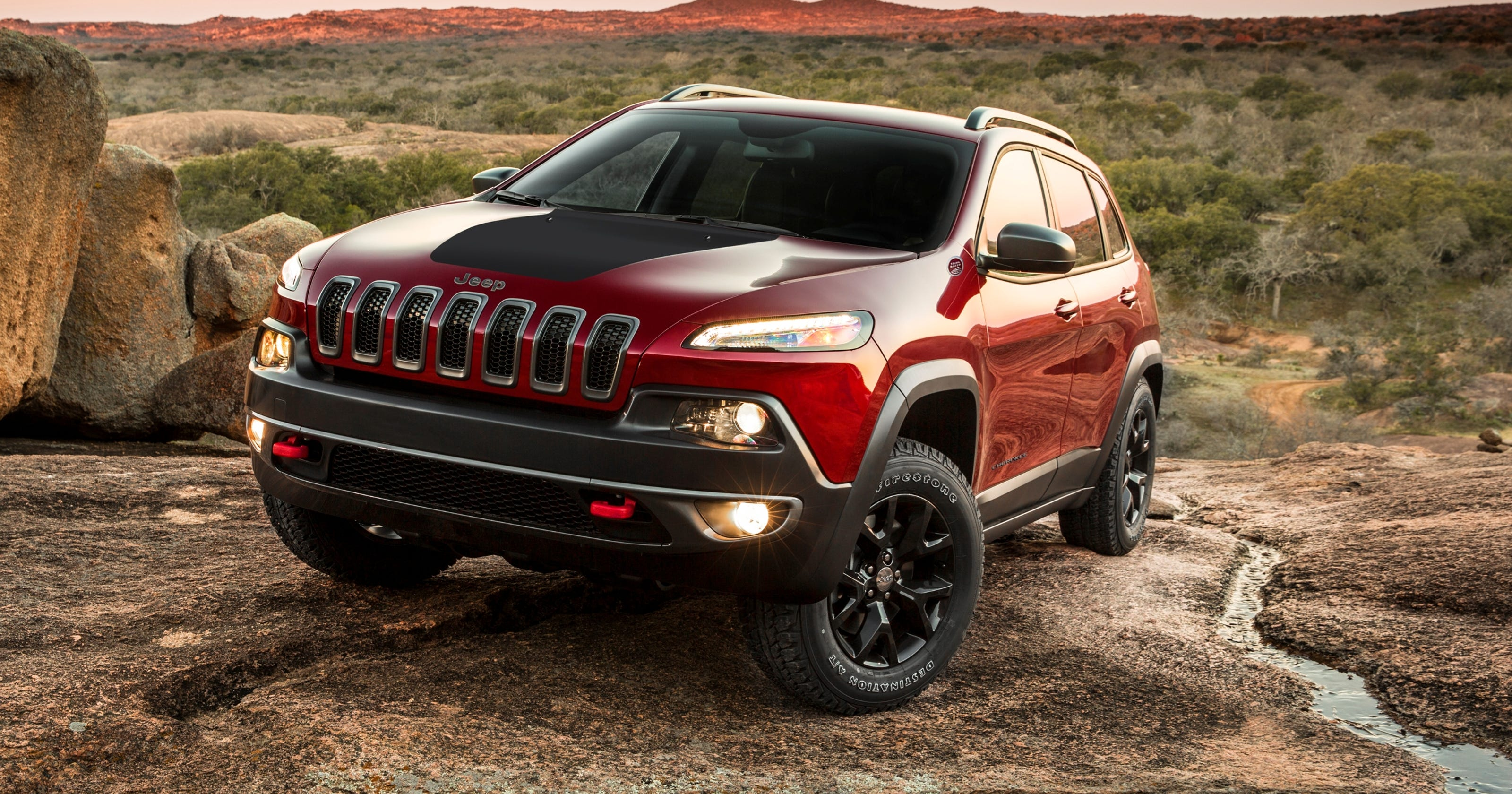 price for inventory tx jeep fort cherokee exterior latitude sale new view worth moritz plus front