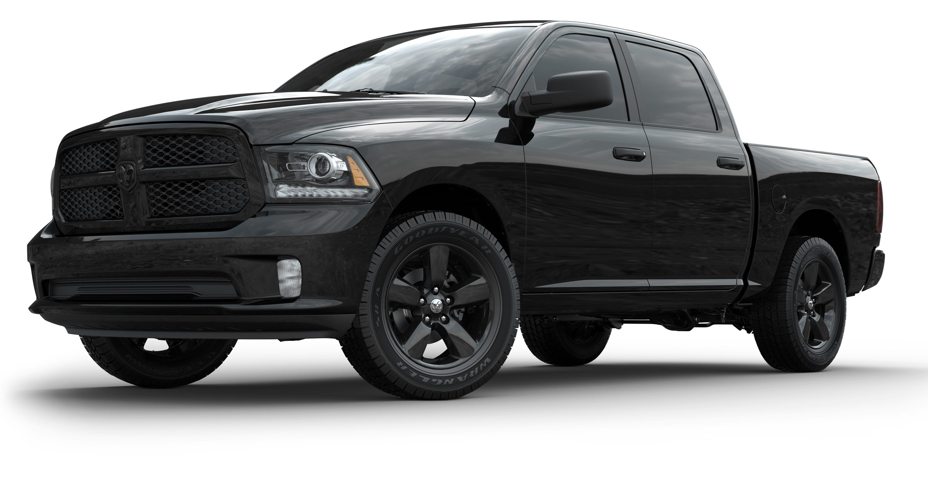 dodge sale luxury ram new for styles car lovely auto sales dodgepics of used best