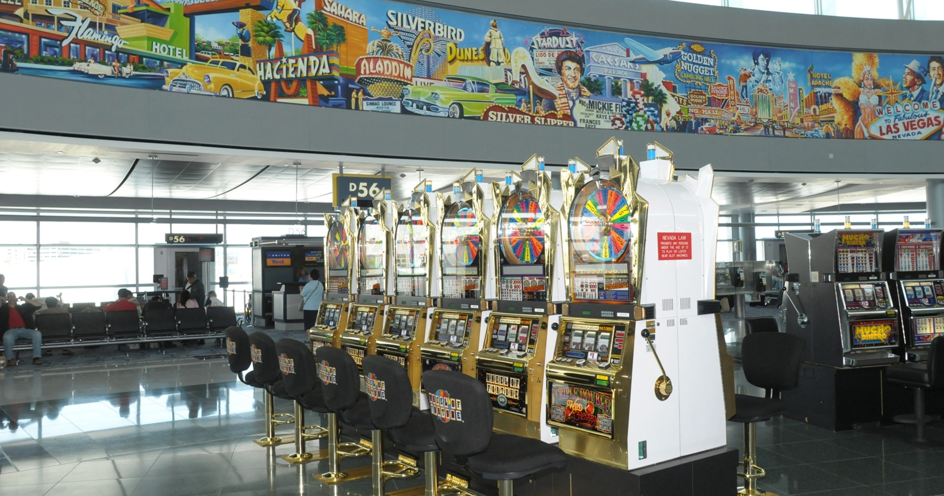 Slots of Vegas offer several forms of popular banking methods.This is to make sure your overall experience is easy, smooth and efficient while you play slots online for real money! You can deposit using credit cards like Visa and MasterCard, wire transfers, checks, and .