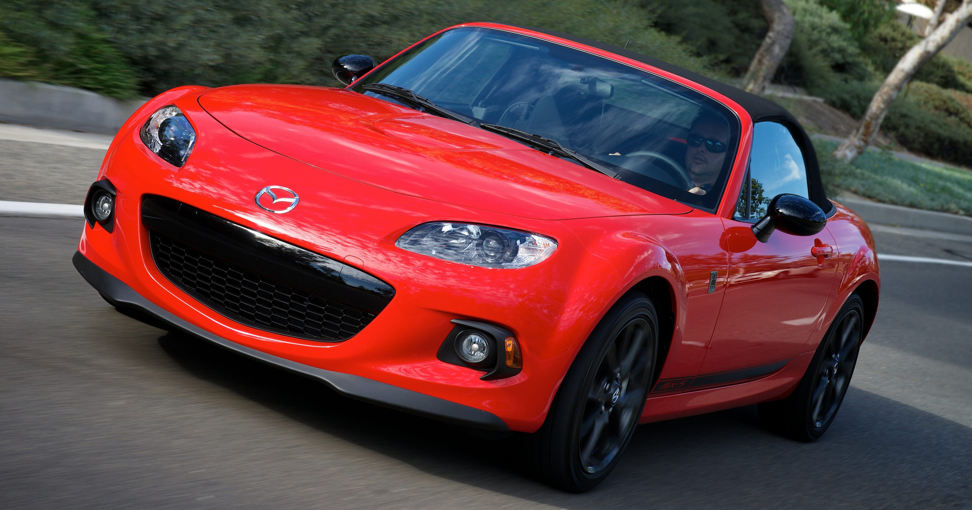 wp fourth generation new gen for na old sale v first mx comparison mazda nd miata