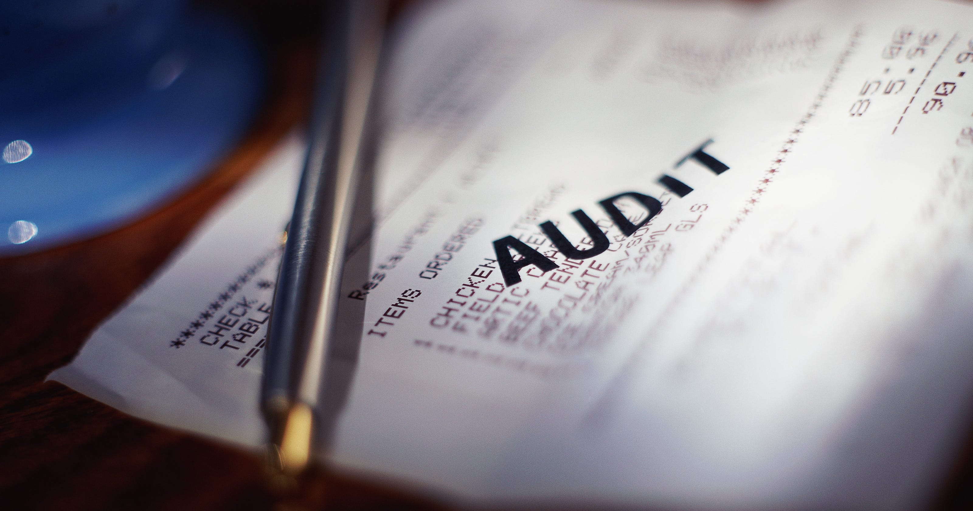 Tax tips how to avoid an irs audit falaconquin
