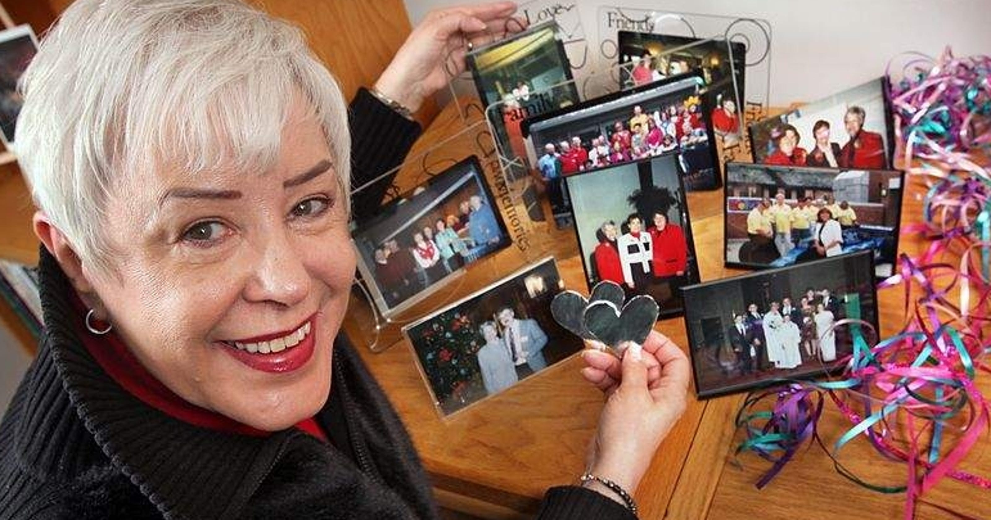 Indiana matchmaking service, movies lesbian sex