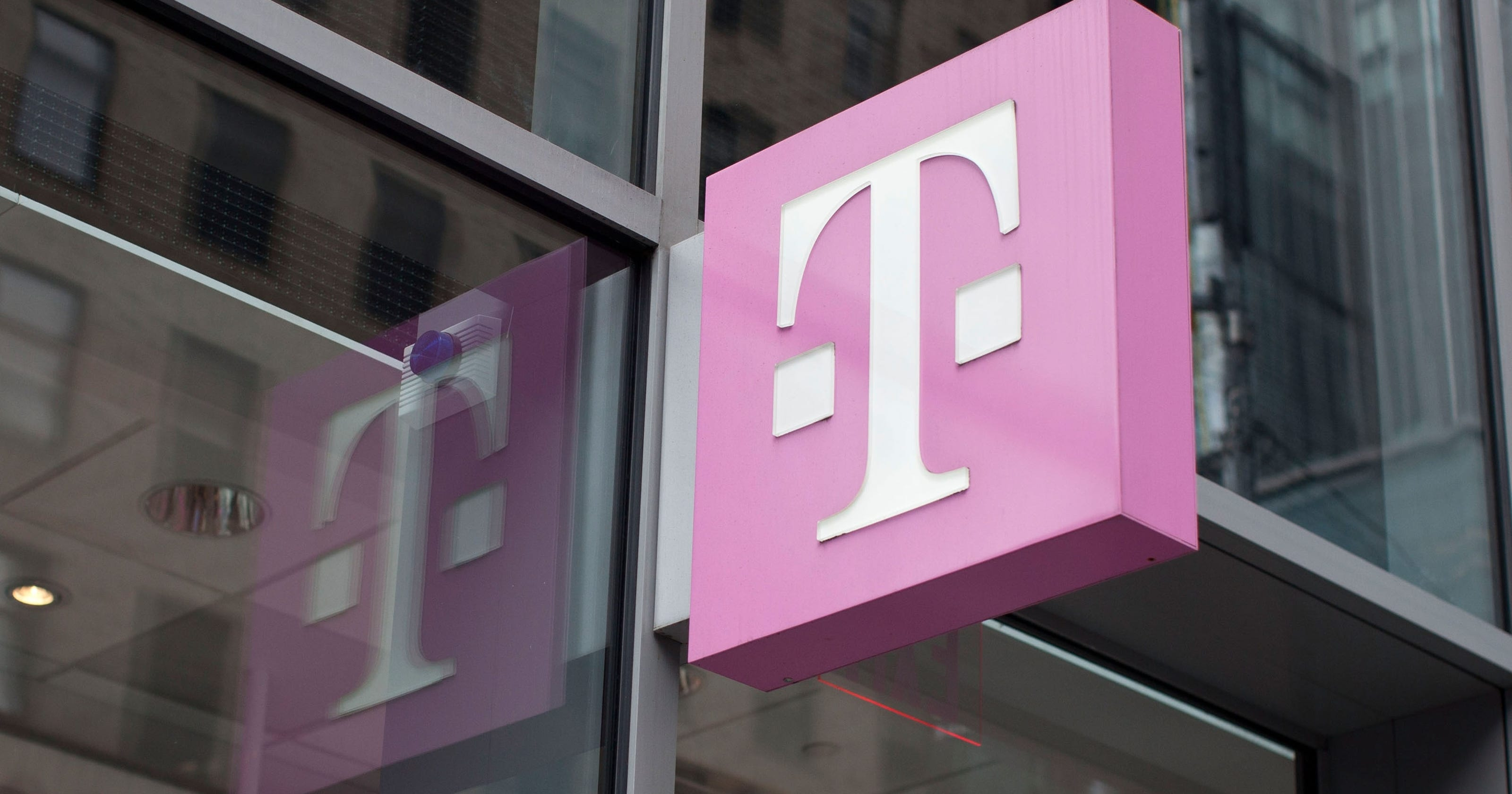 T mobile to close metropcs deal biocorpaavc Image collections