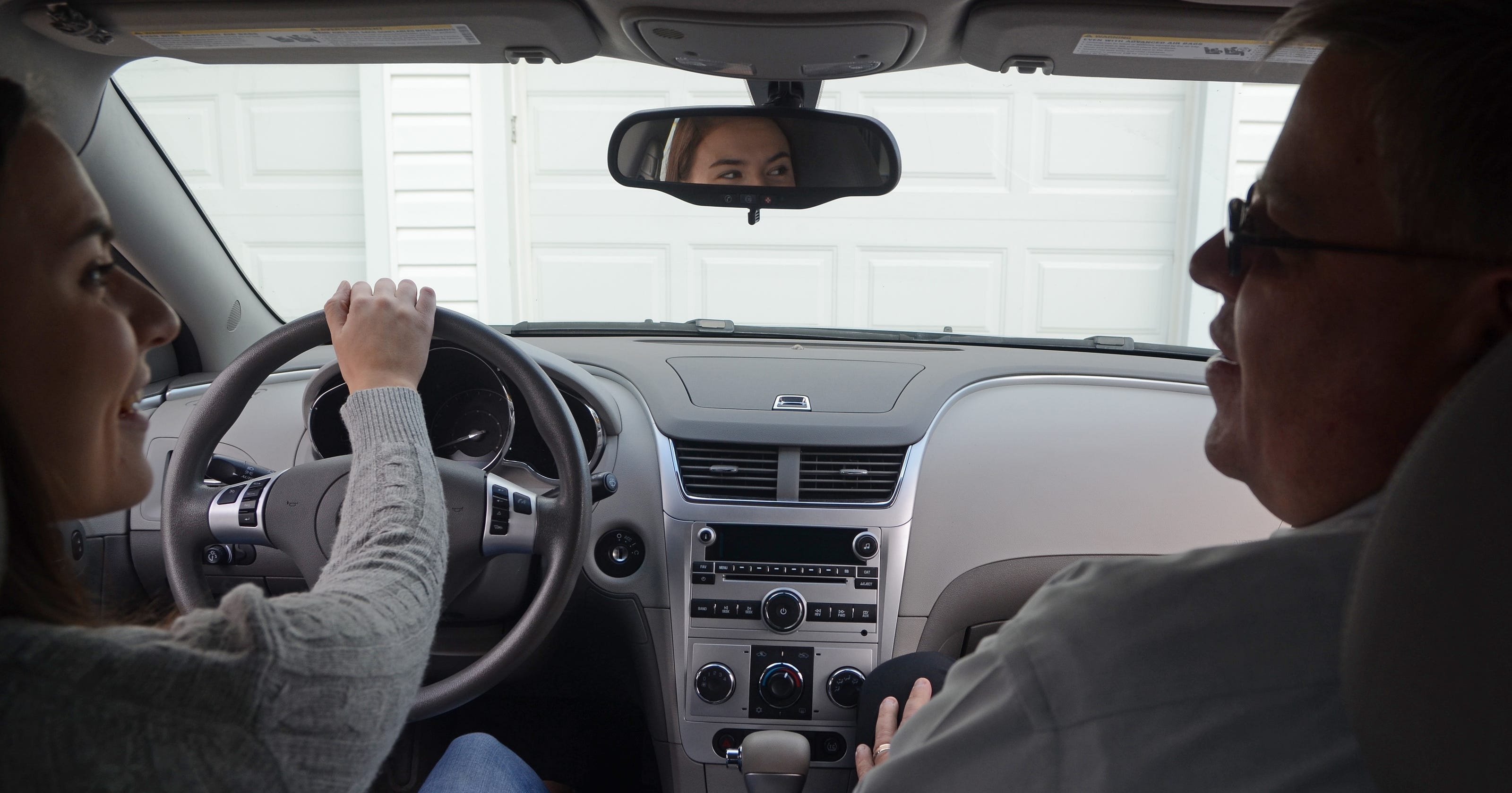 Off Teen Safe Driving 115