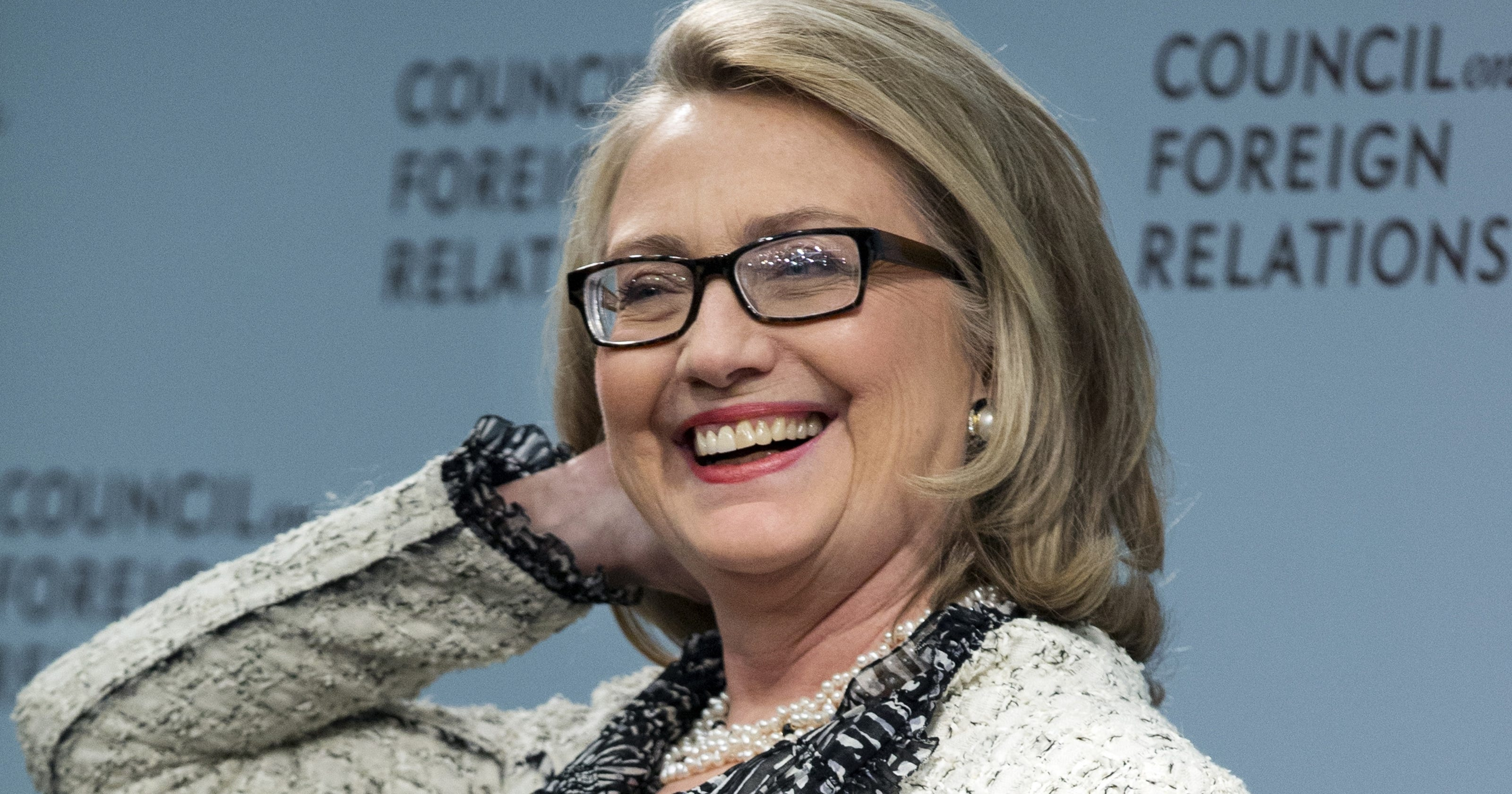 hillary-clintons-views-on-gay-marriage-free-naked-women-galleries