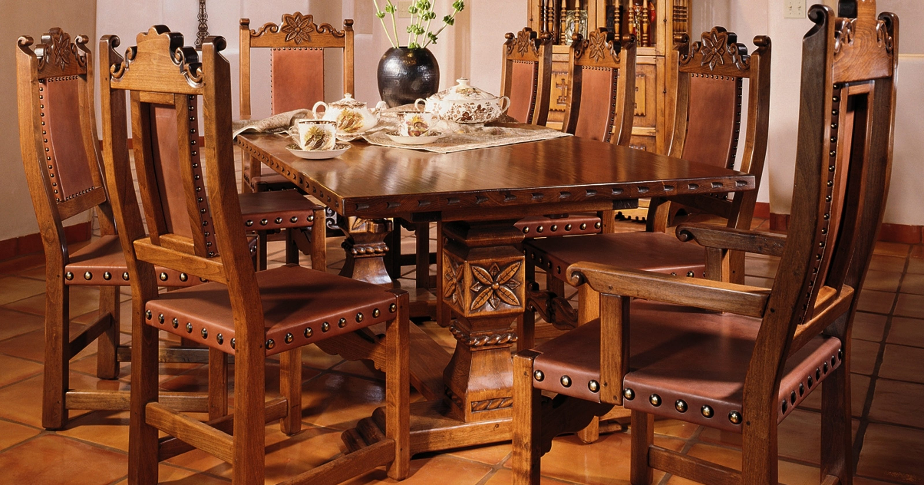 Furniture Makers Show Made In The Usa Pride
