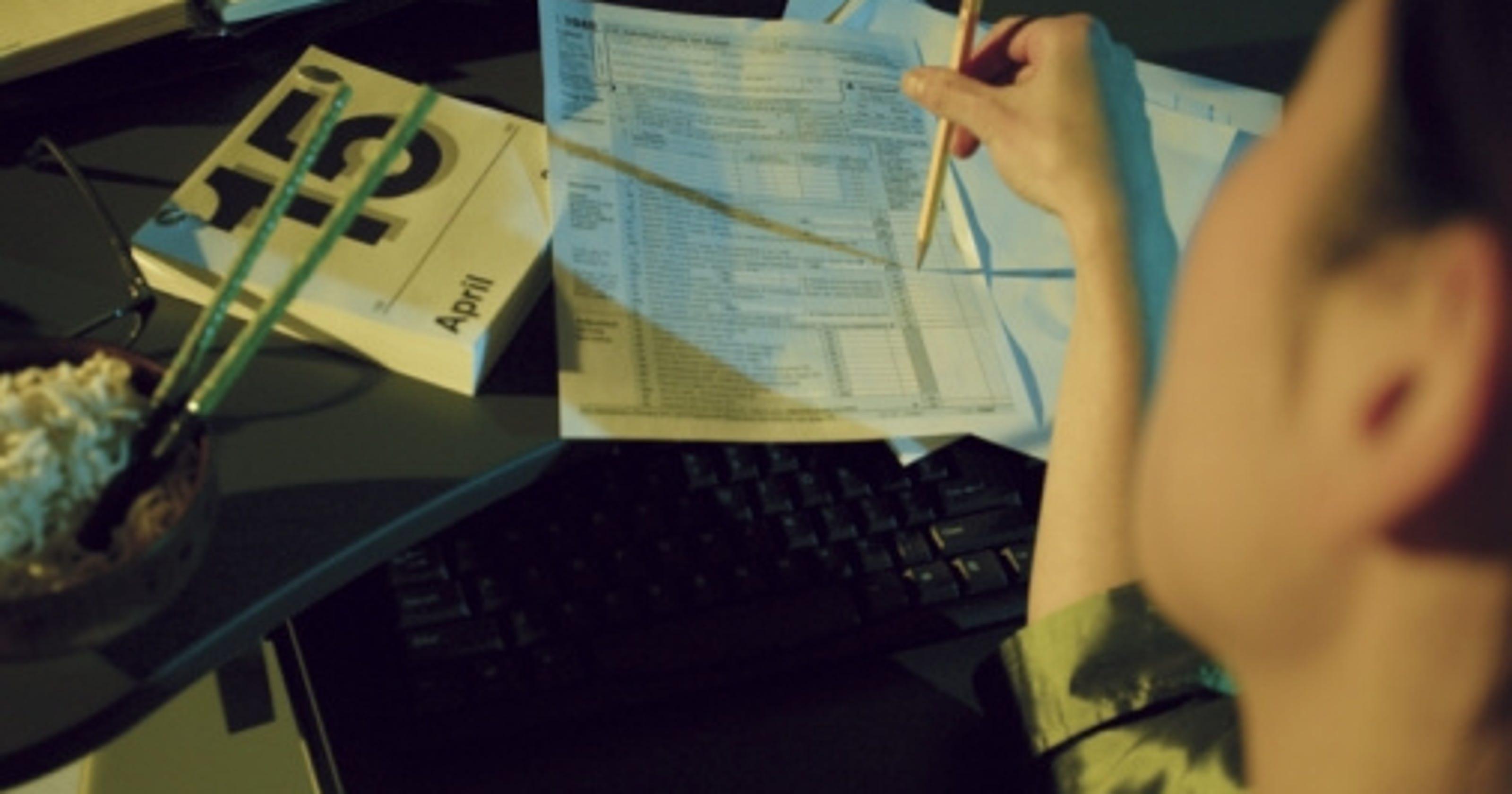 Tax qa how to avoid penalties on estimated taxes falaconquin