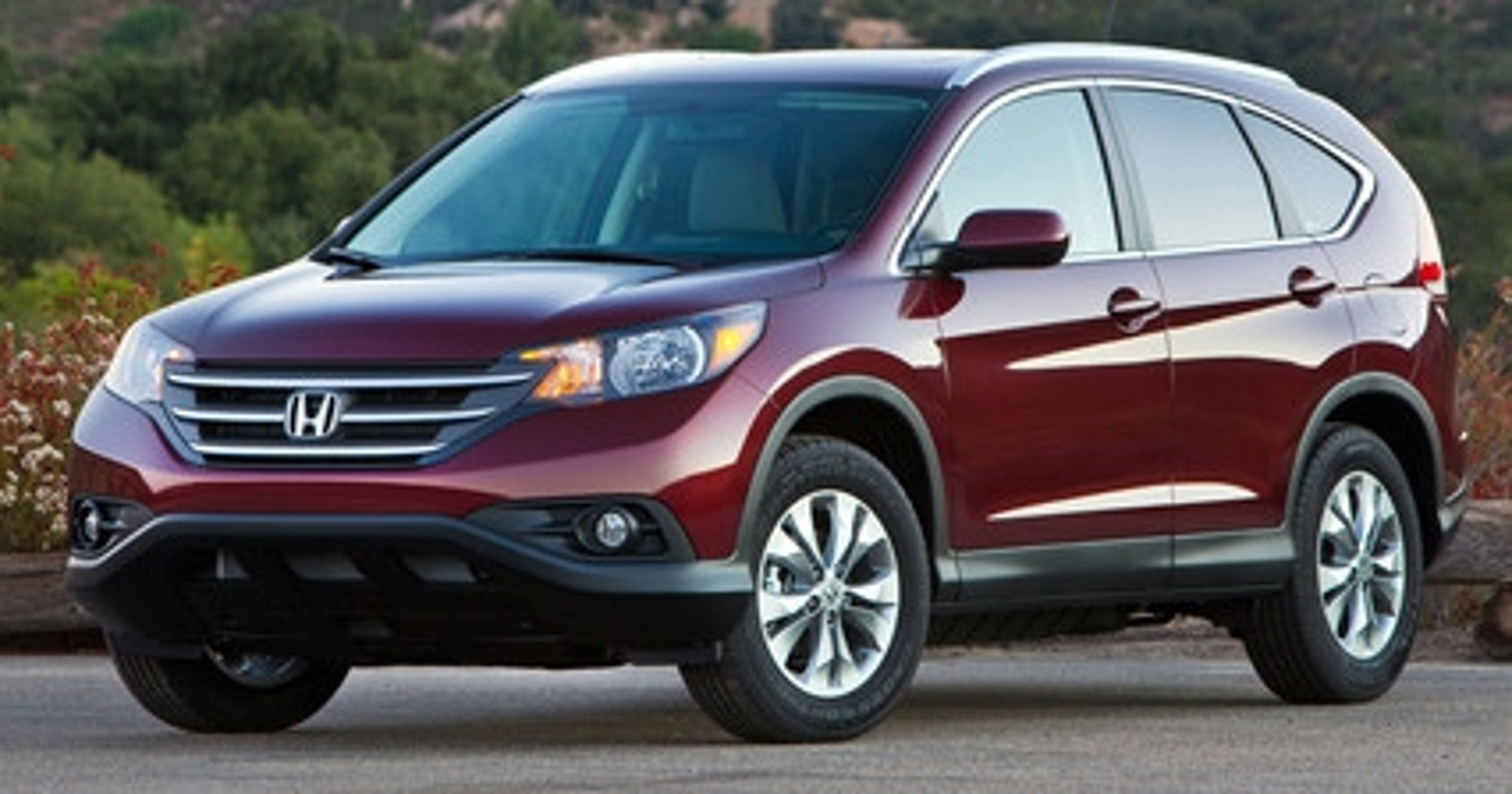 cars compact is of mdx specs acura pictures wallpaper date wonderful suv information connection rdx release
