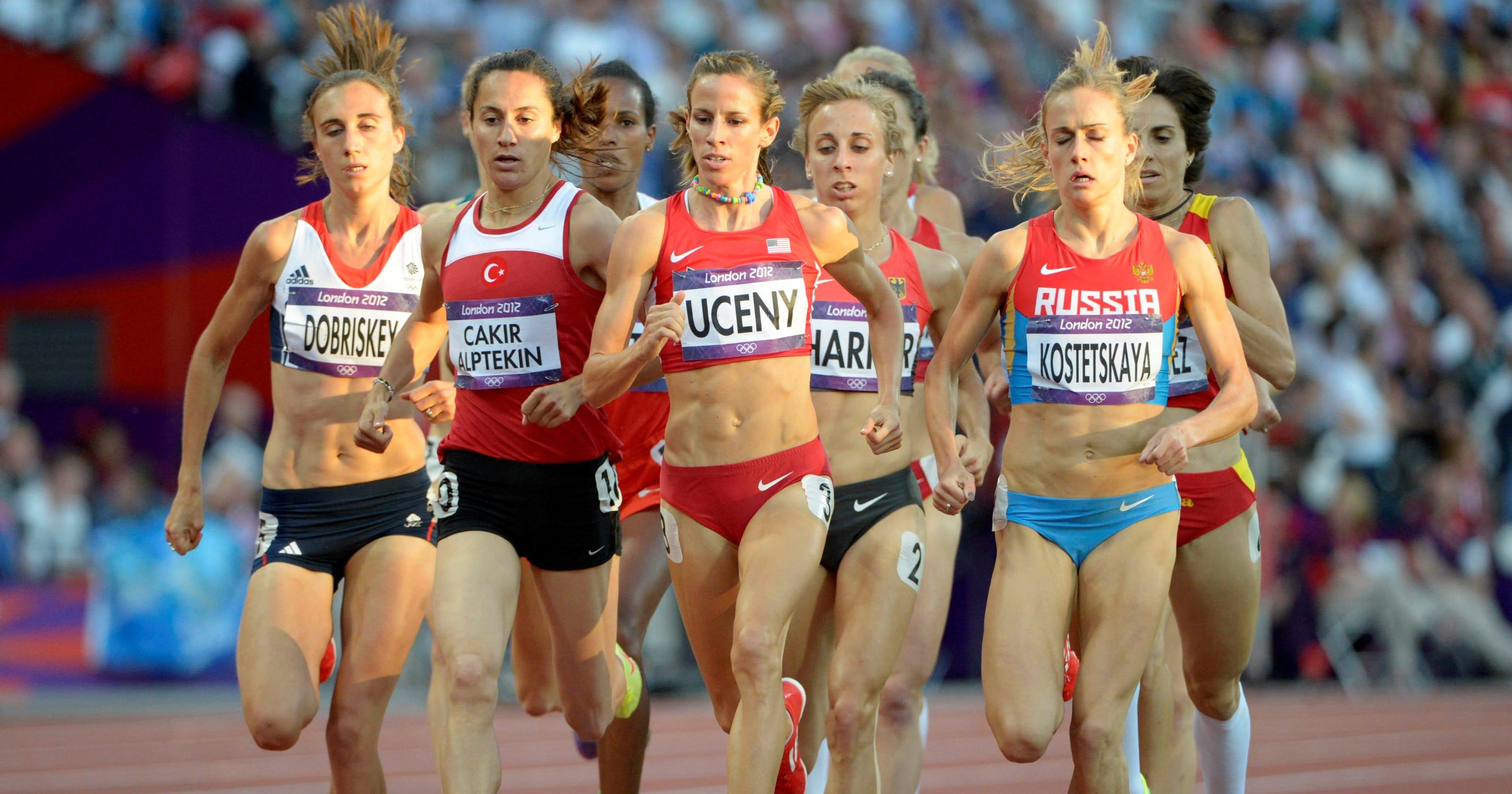 HIGH SCHOOL ROUNDUP: Somerset Berkley girls track and