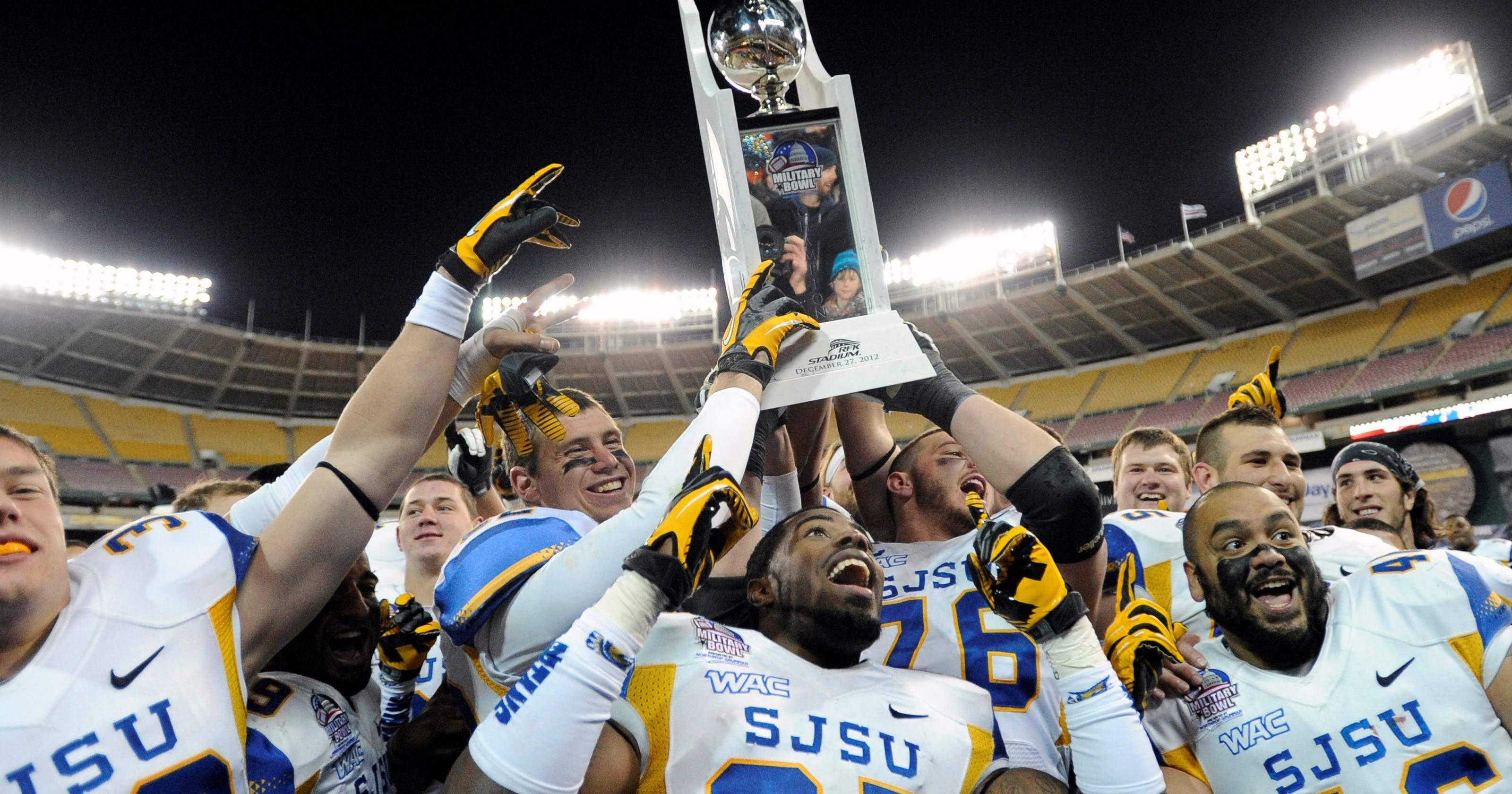 2013 14 College Football Bowl Schedule