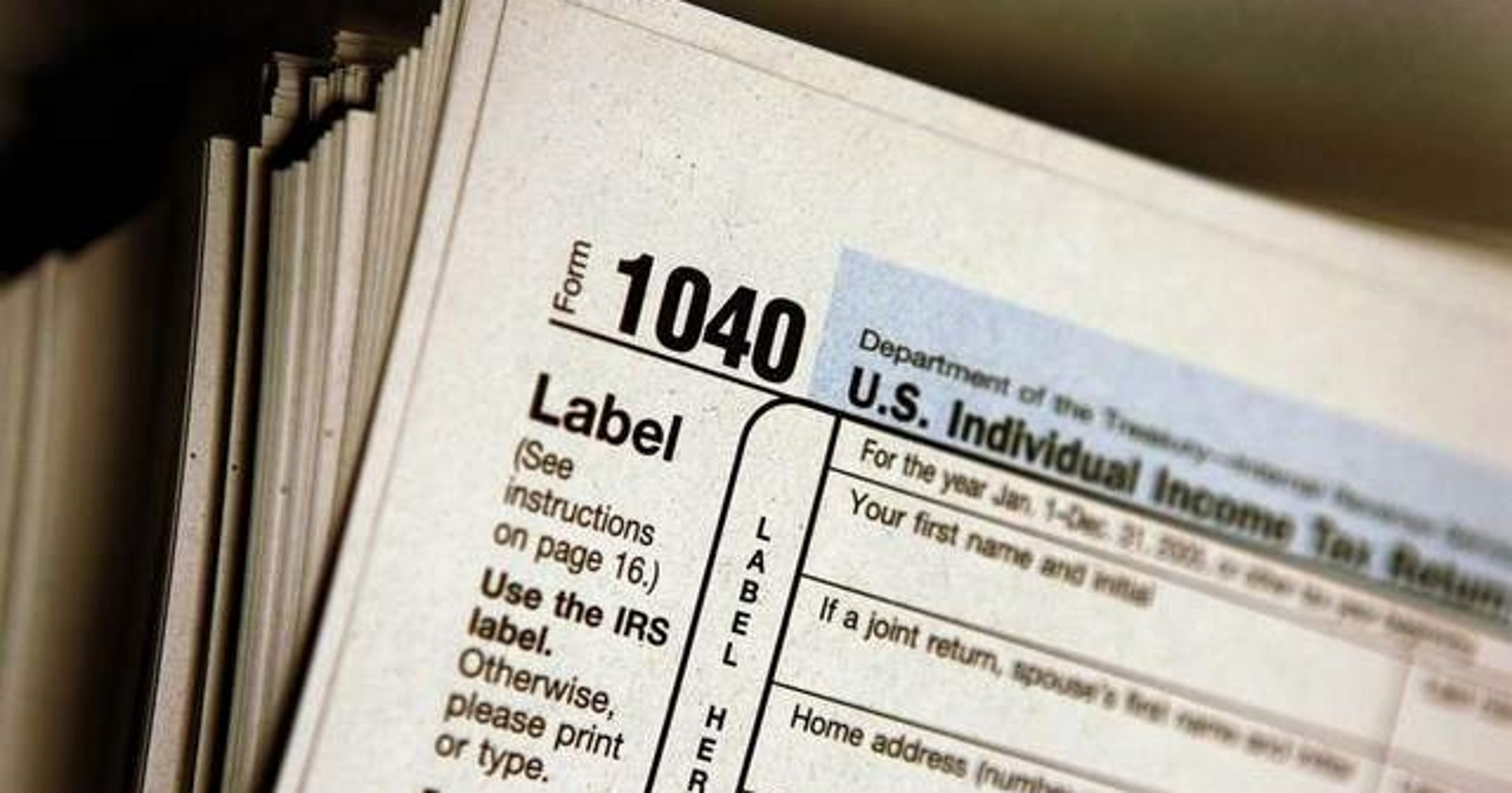 Irs audited thousands of adoptive families falaconquin
