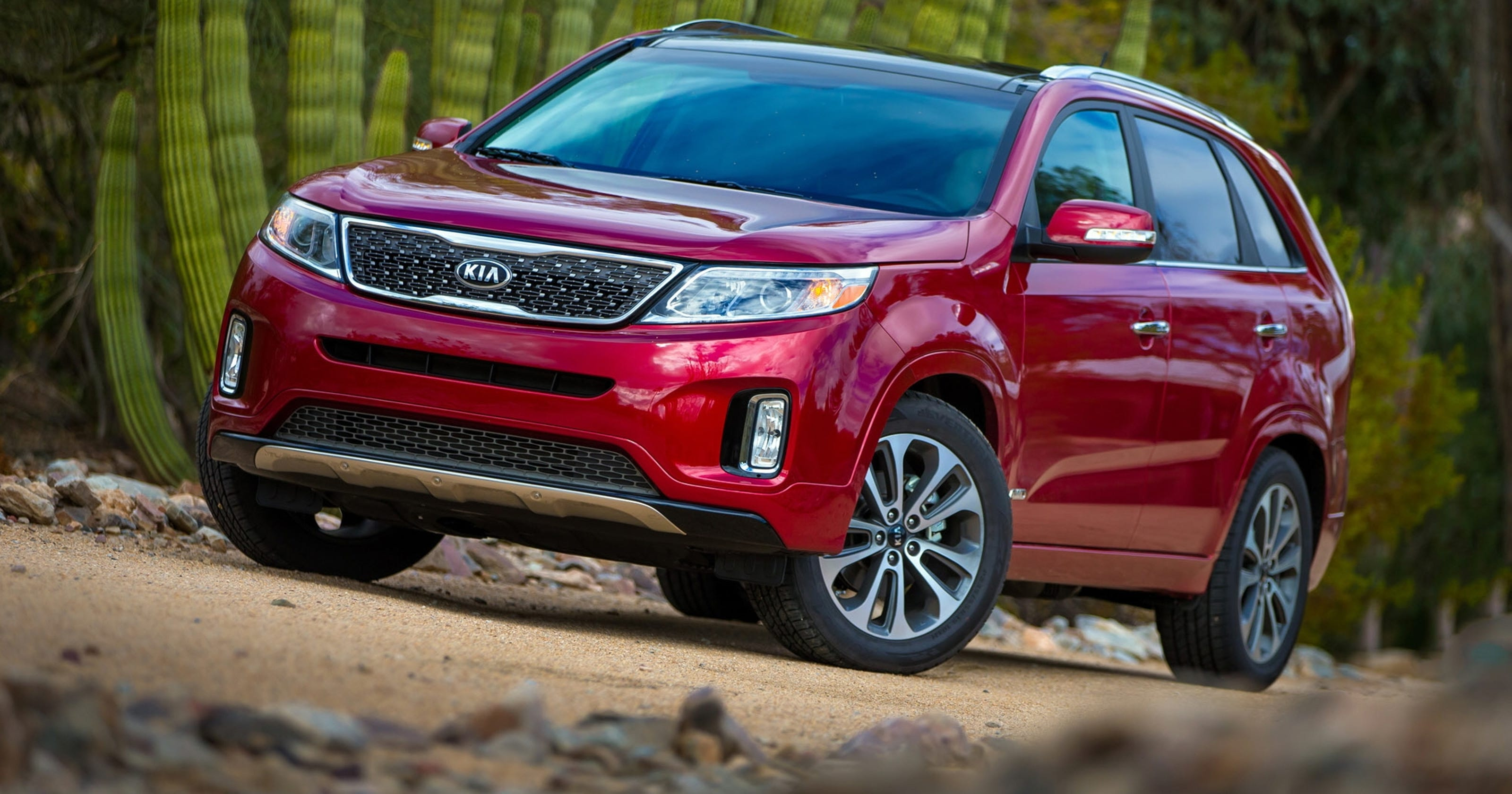 speed cars price dr sxldriven kia top driven sxl sorento