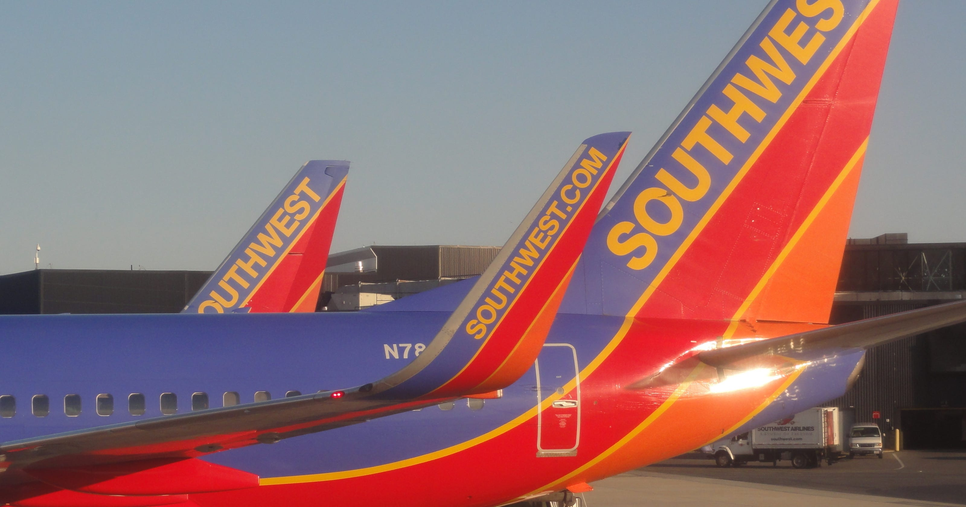 This is not a one-time pass, but instead allows a companion to fly free with you EVERY TIME you fly Southwest. Yes, you are hearing me correctly: EVERY SINGLE TIME you fly Southwest. Theoretically, I could fly Southwest every day and my companion would fly free with me each and every time. 2.