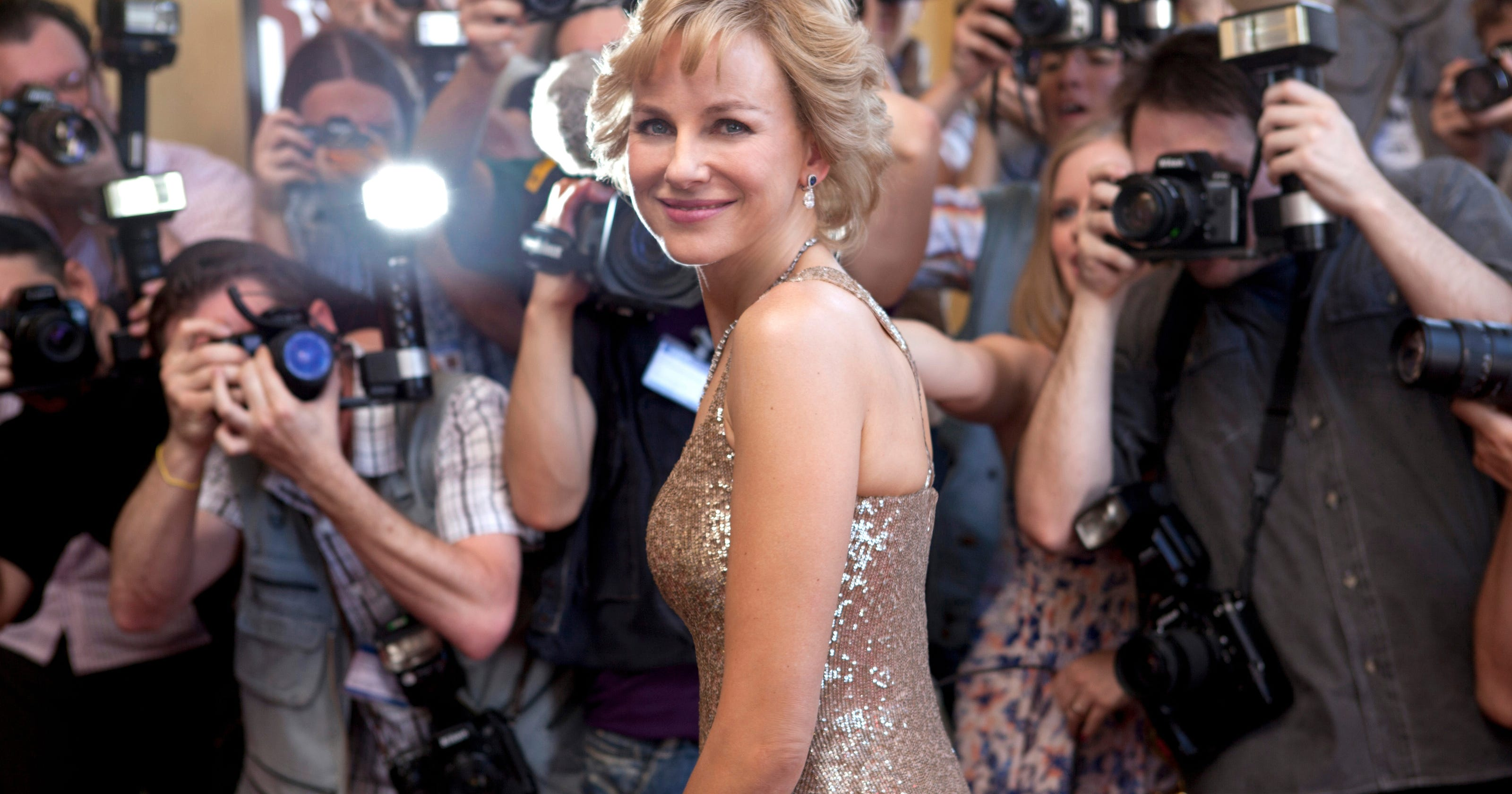 Communication on this topic: FIRST LOOK: Naomi Watts as Princess Diana, first-look-naomi-watts-as-princess-diana/