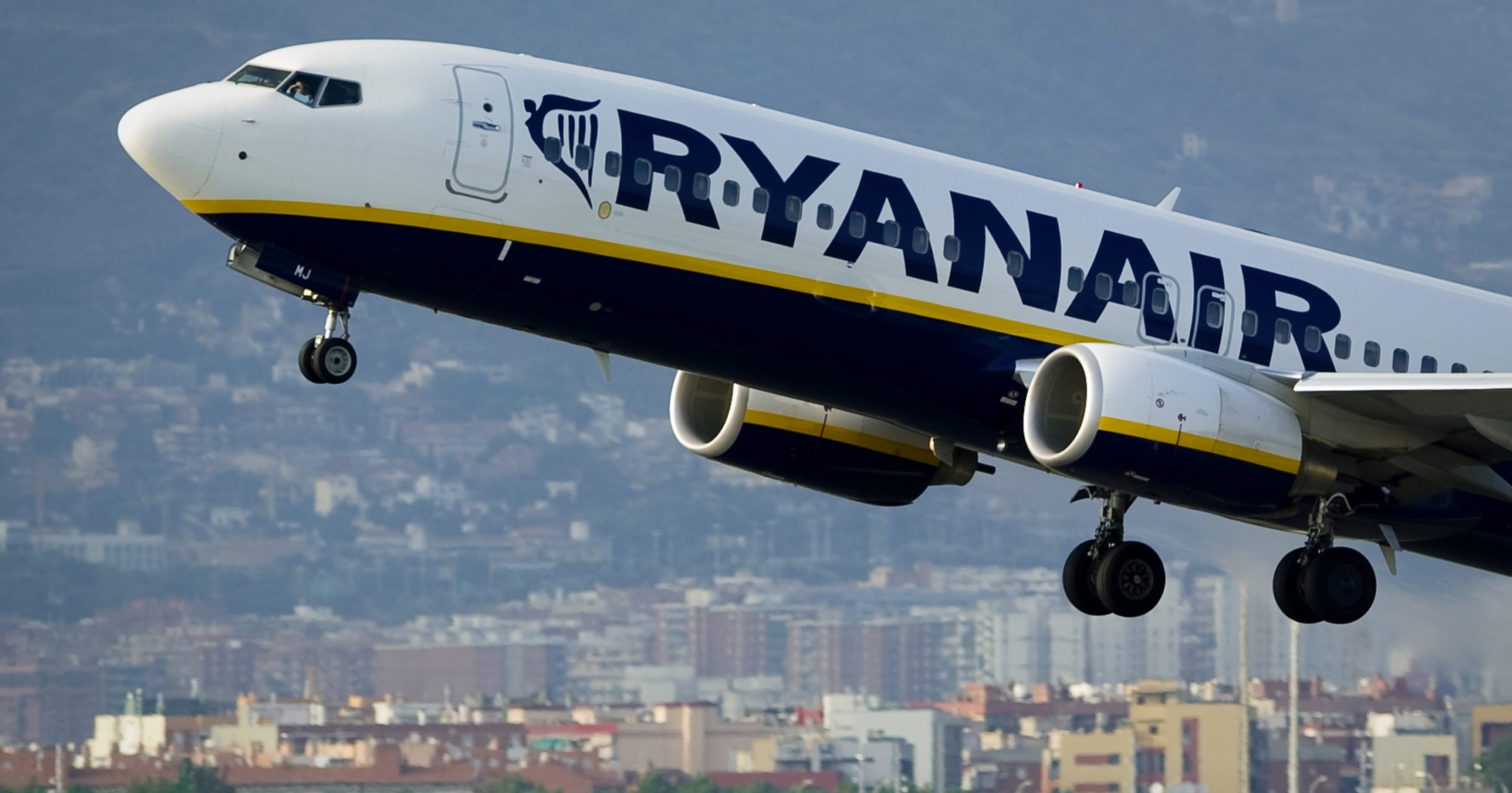 organic growth of ryanair Ryanair: expanding east requires different strategy rather through organic growth expanding east requires different strategy facebook twitter.