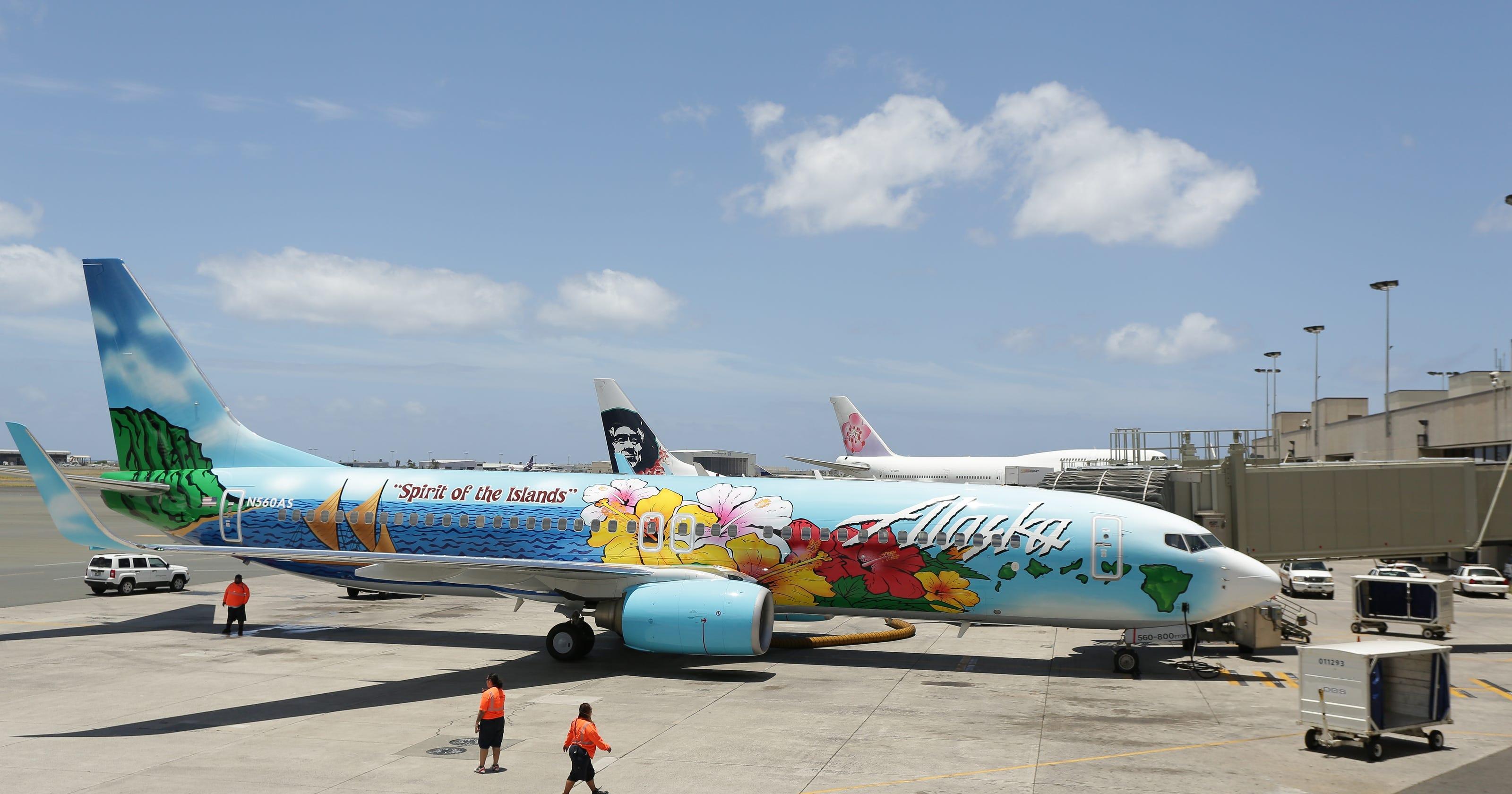 UK bans flights to and from the UAE, Rwanda and Burundi
