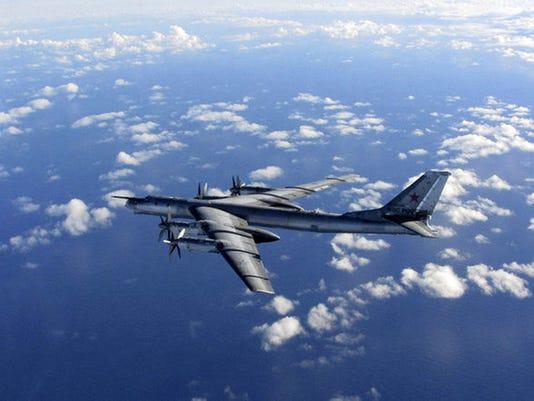 635513845013138437-bomber