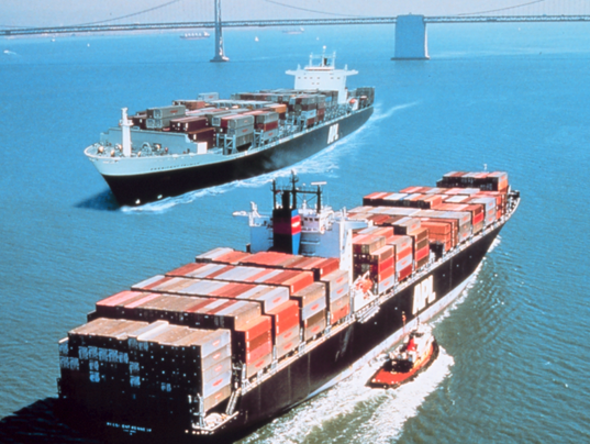 Cargo-ships-Feature-Trade.png