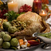 7 ways to save money on Thanksgiving dinner