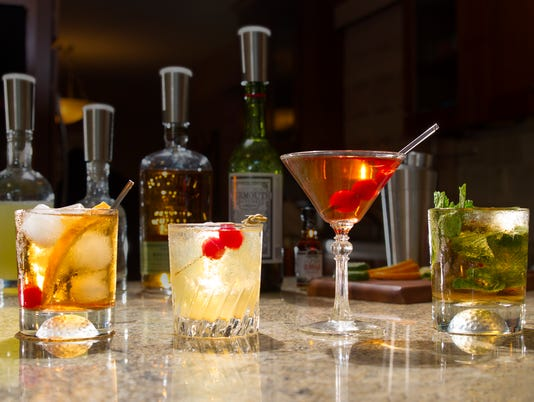 636452989513219745-AAP-AA-1118-Art-of-the-Cocktail.jpg