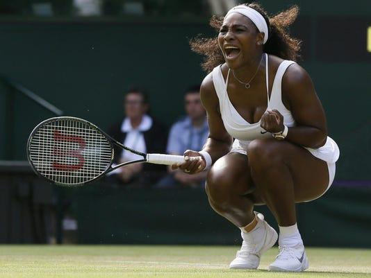 AP_Britain_Wimbledon_Tennis_