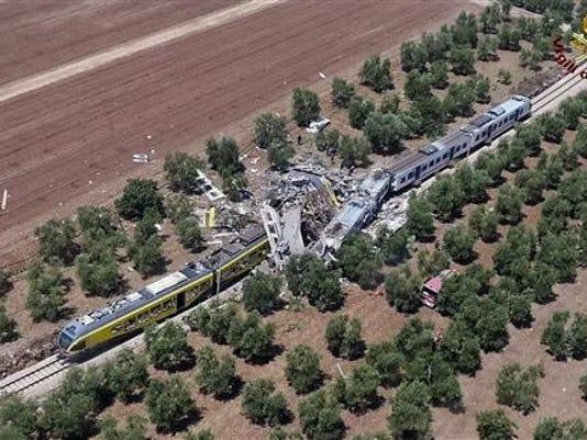 Italy.Train.Crash